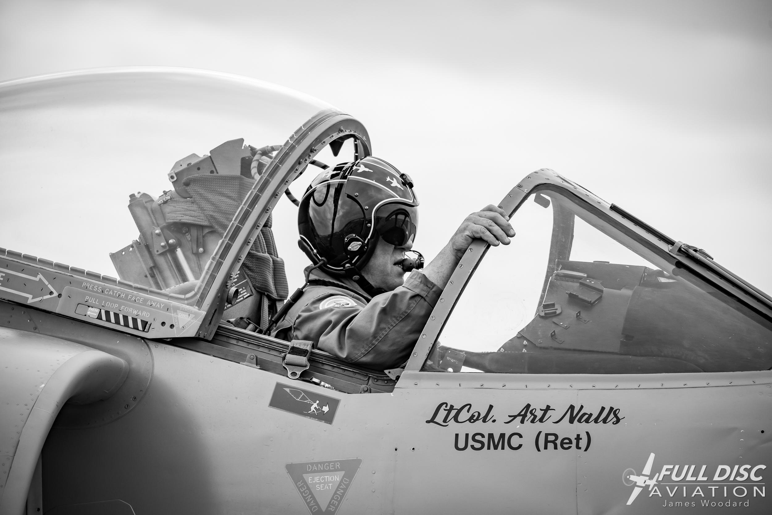 Nalls Aviation-May 05, 2018-10.jpg