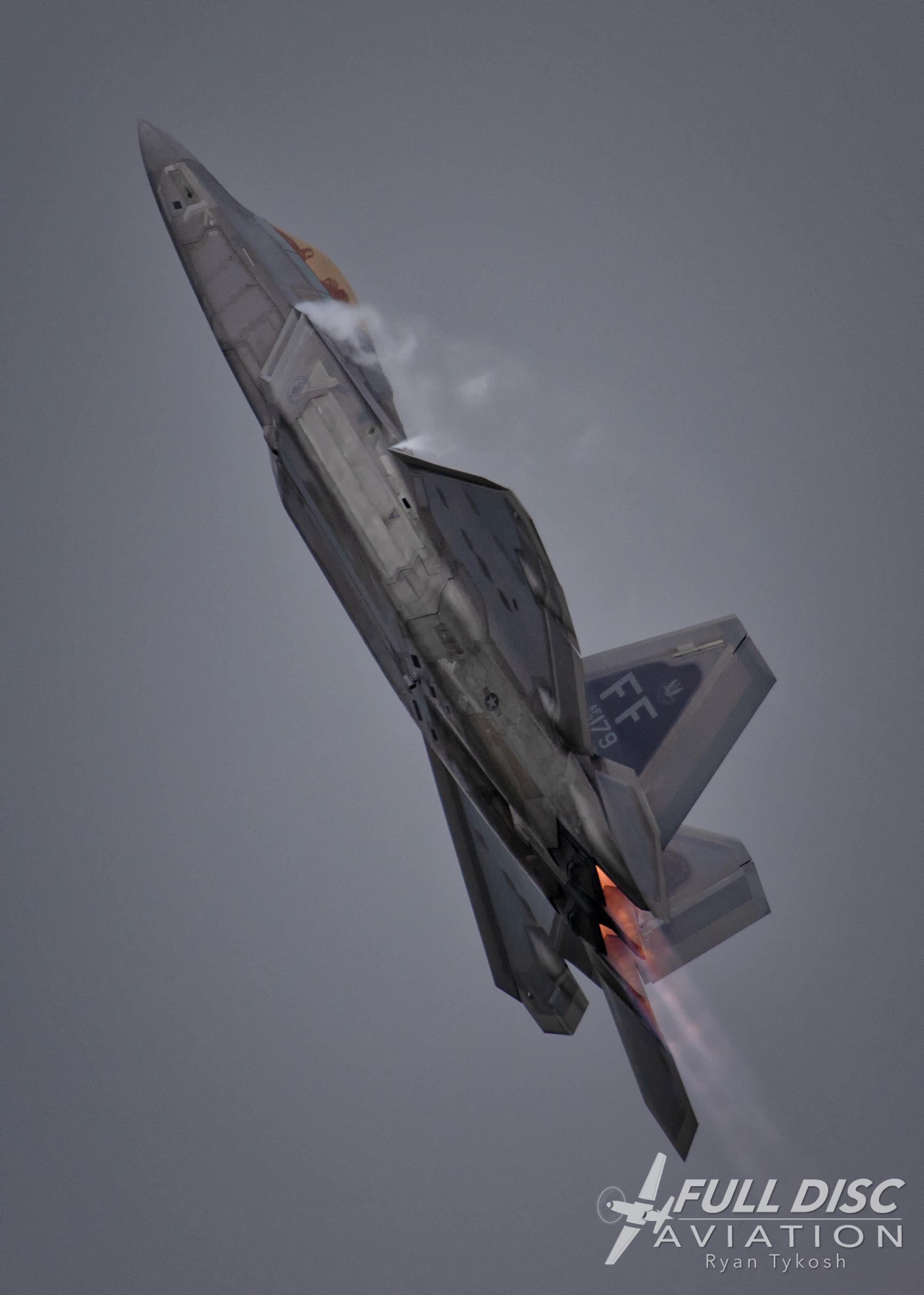 Langley RT-May 18, 2018-06.jpg