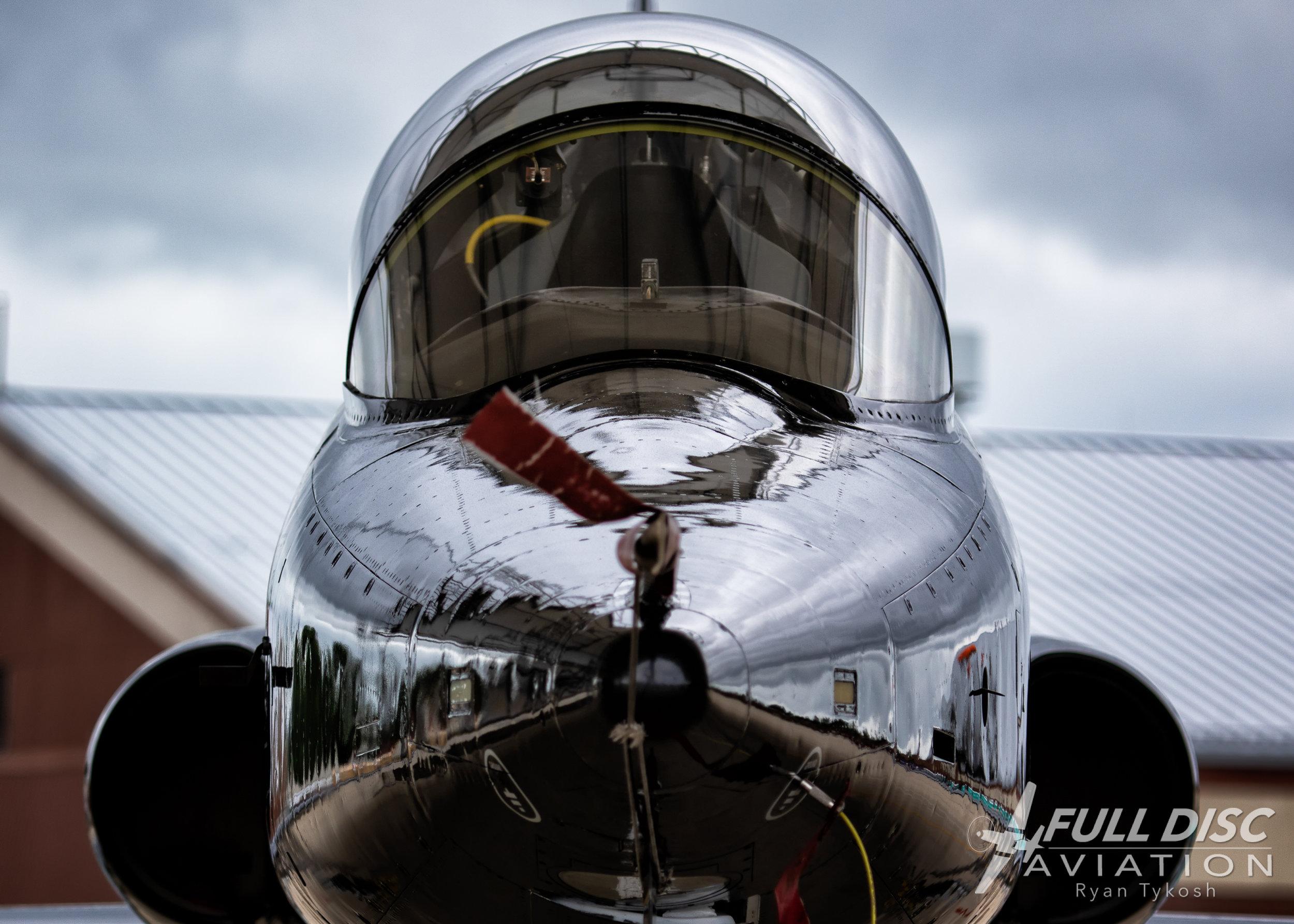 Langley RT-May 19, 2018-11.jpg