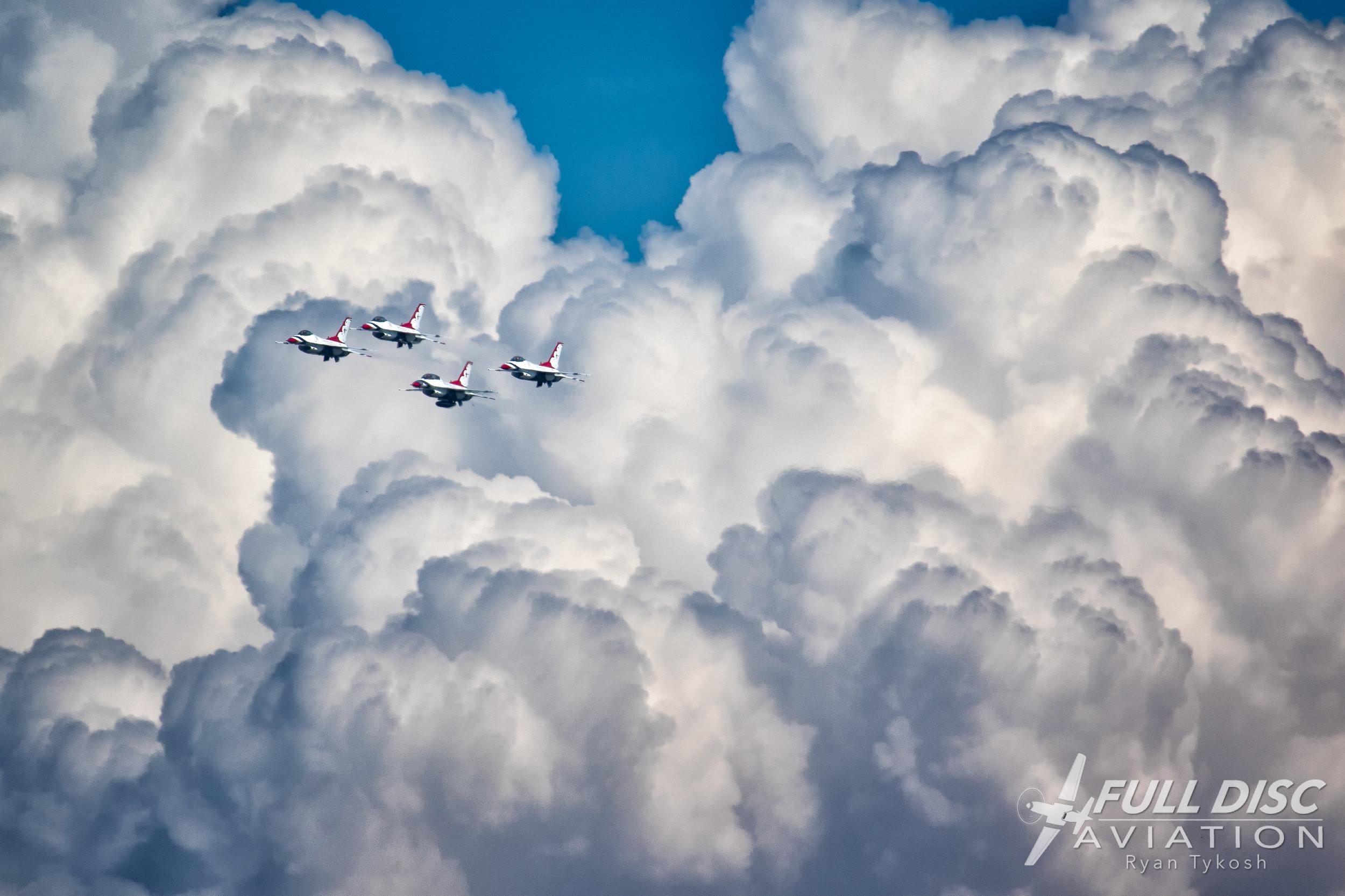 Langley RT-May 20, 2018-31.jpg