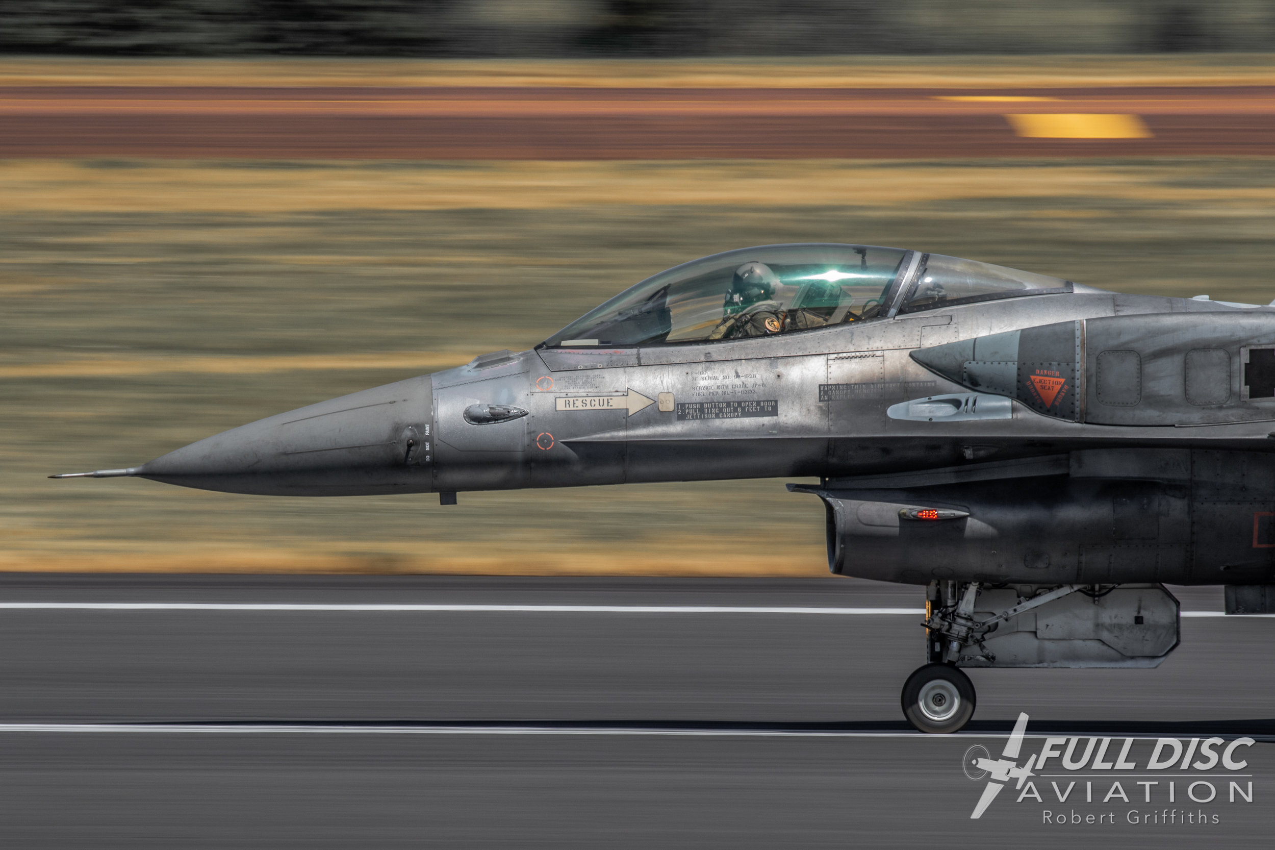 Robert Griffiths RIAT-July 15, 2018-78.jpg