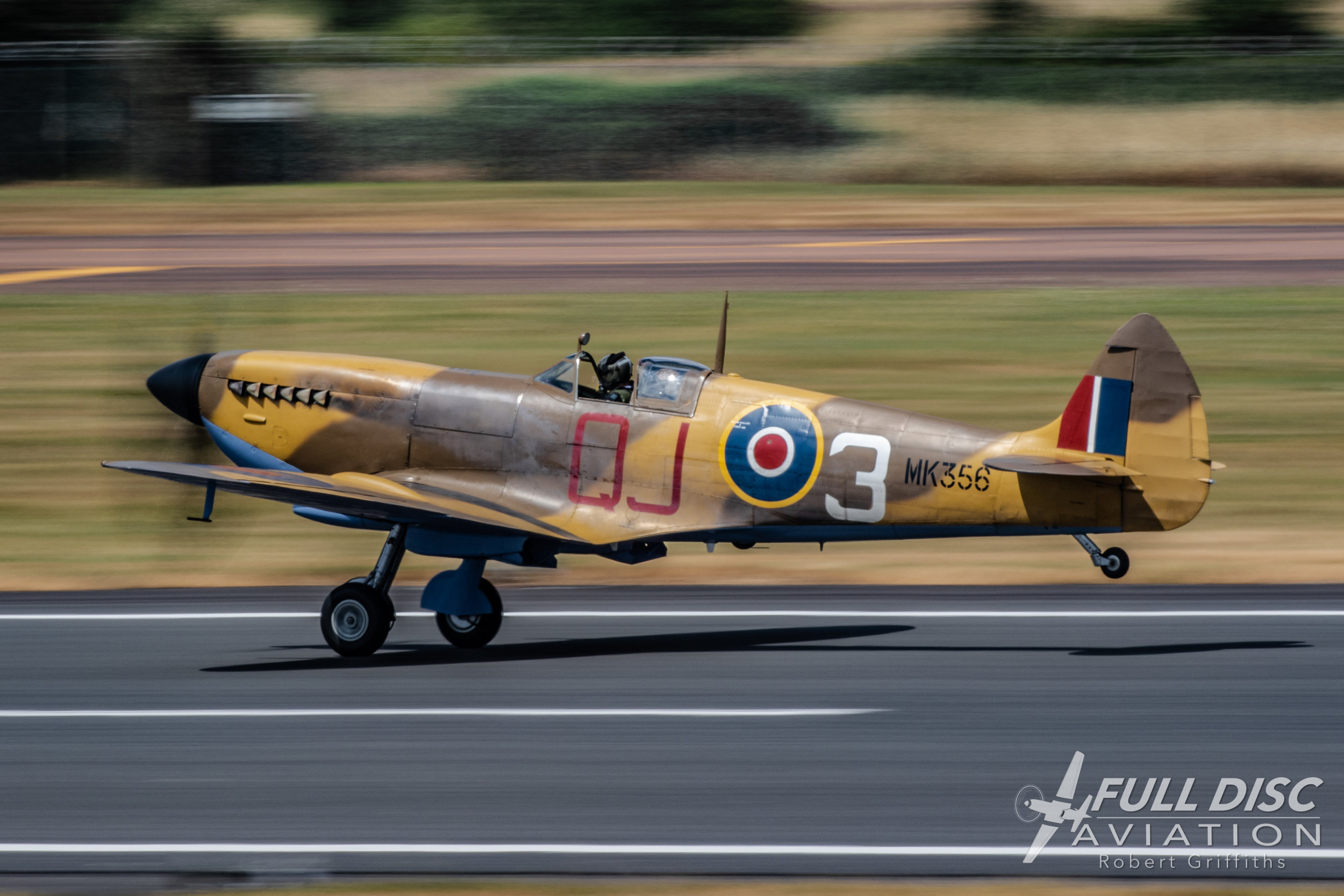 Robert Griffiths RIAT-July 14, 2018-50.jpg