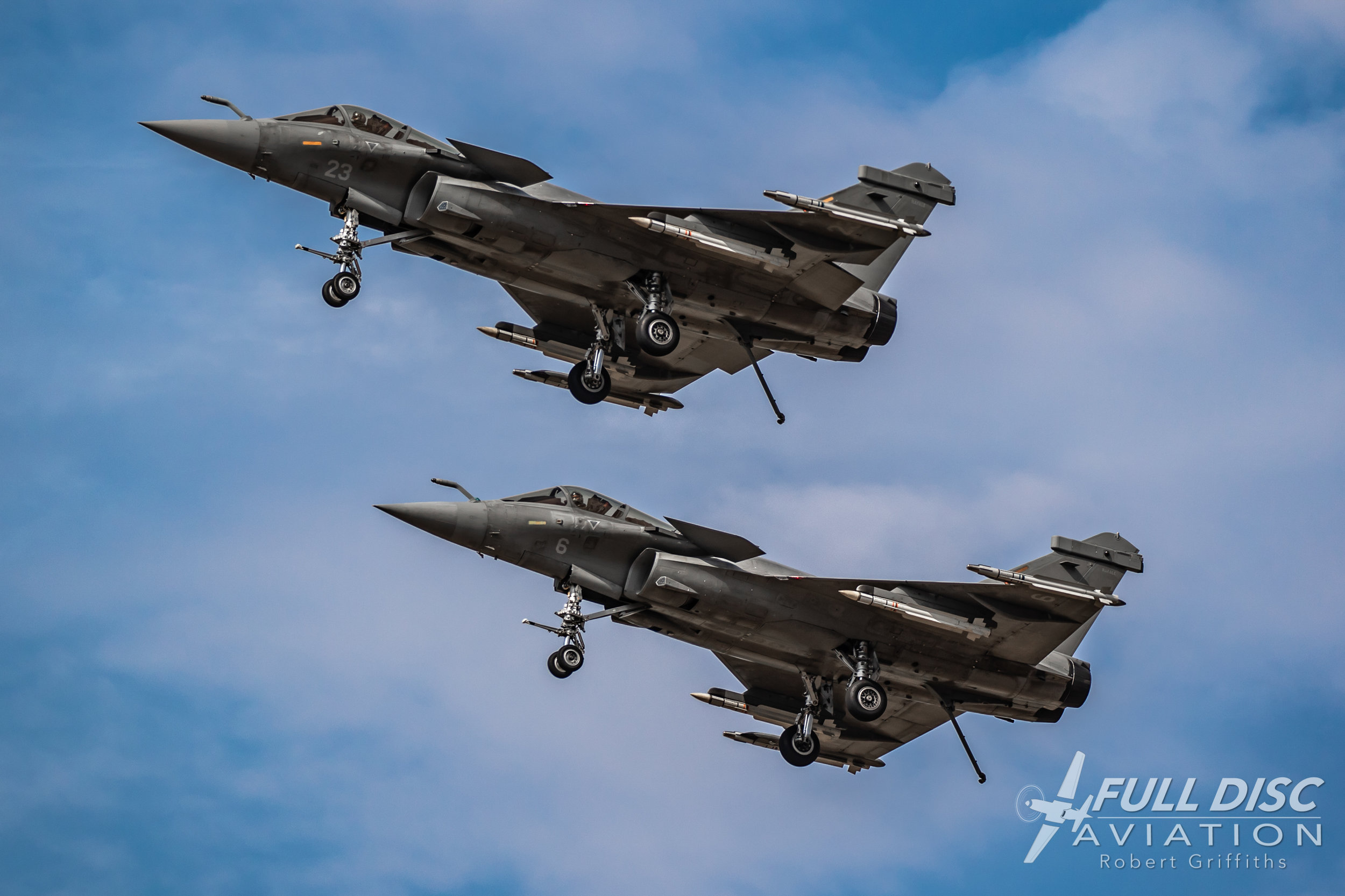 Robert Griffiths RIAT-July 13, 2018-34.jpg