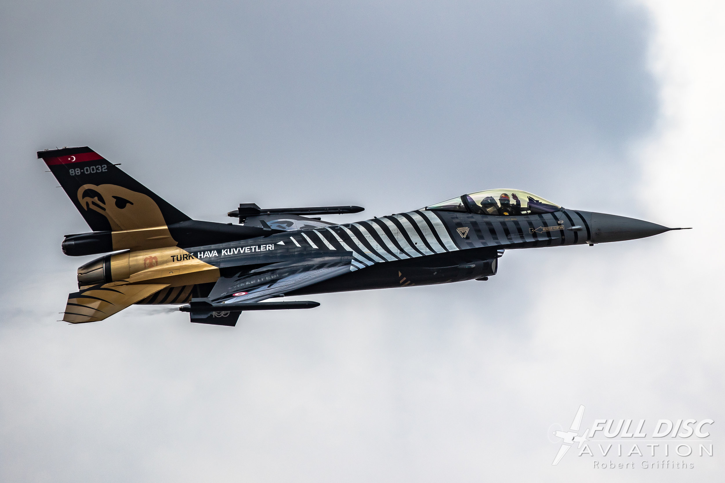 Robert Griffiths RIAT-July 13, 2018-35.jpg