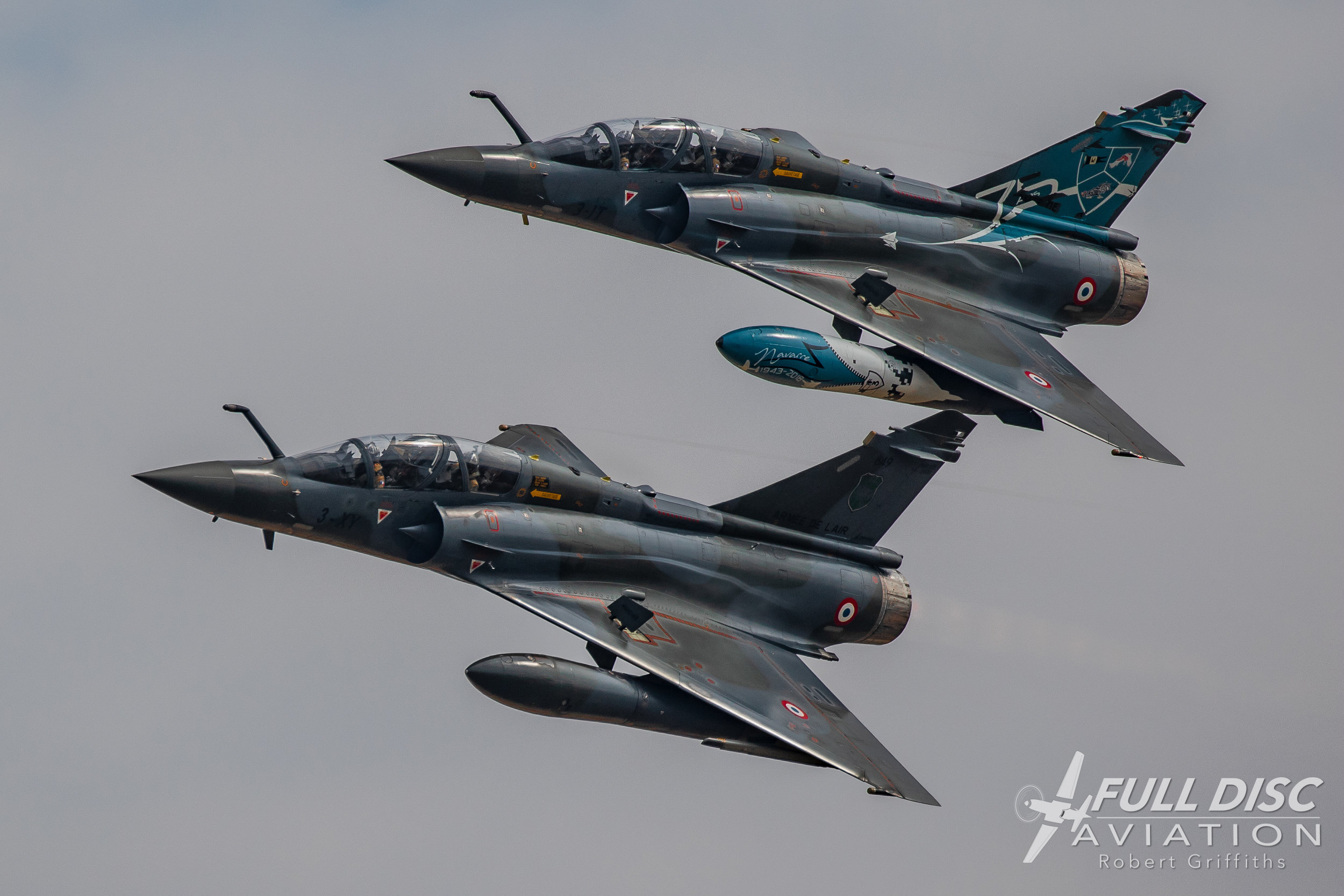 Robert Griffiths RIAT-July 13, 2018-28.jpg