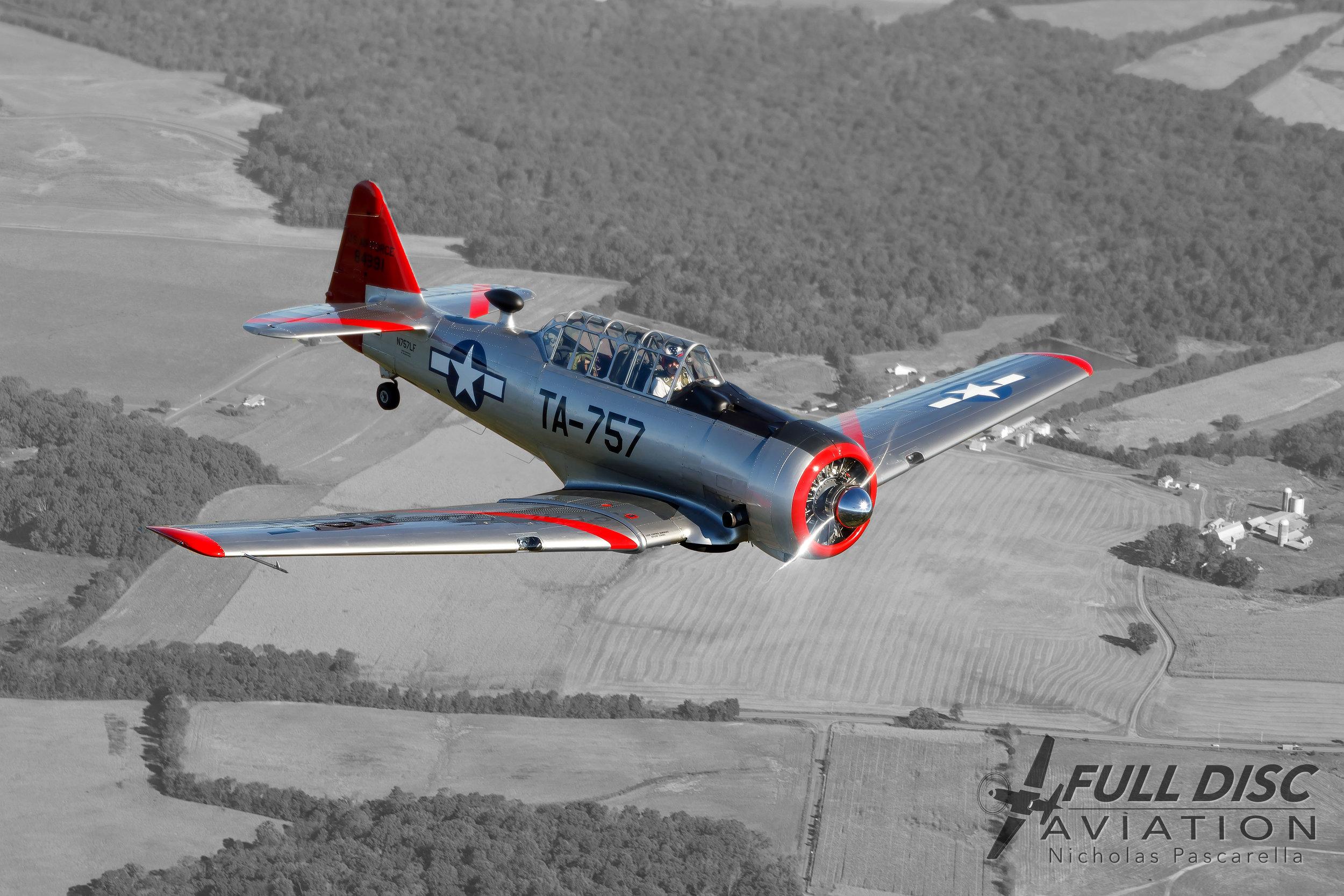 T6_full_disc_aviation_iso.jpg