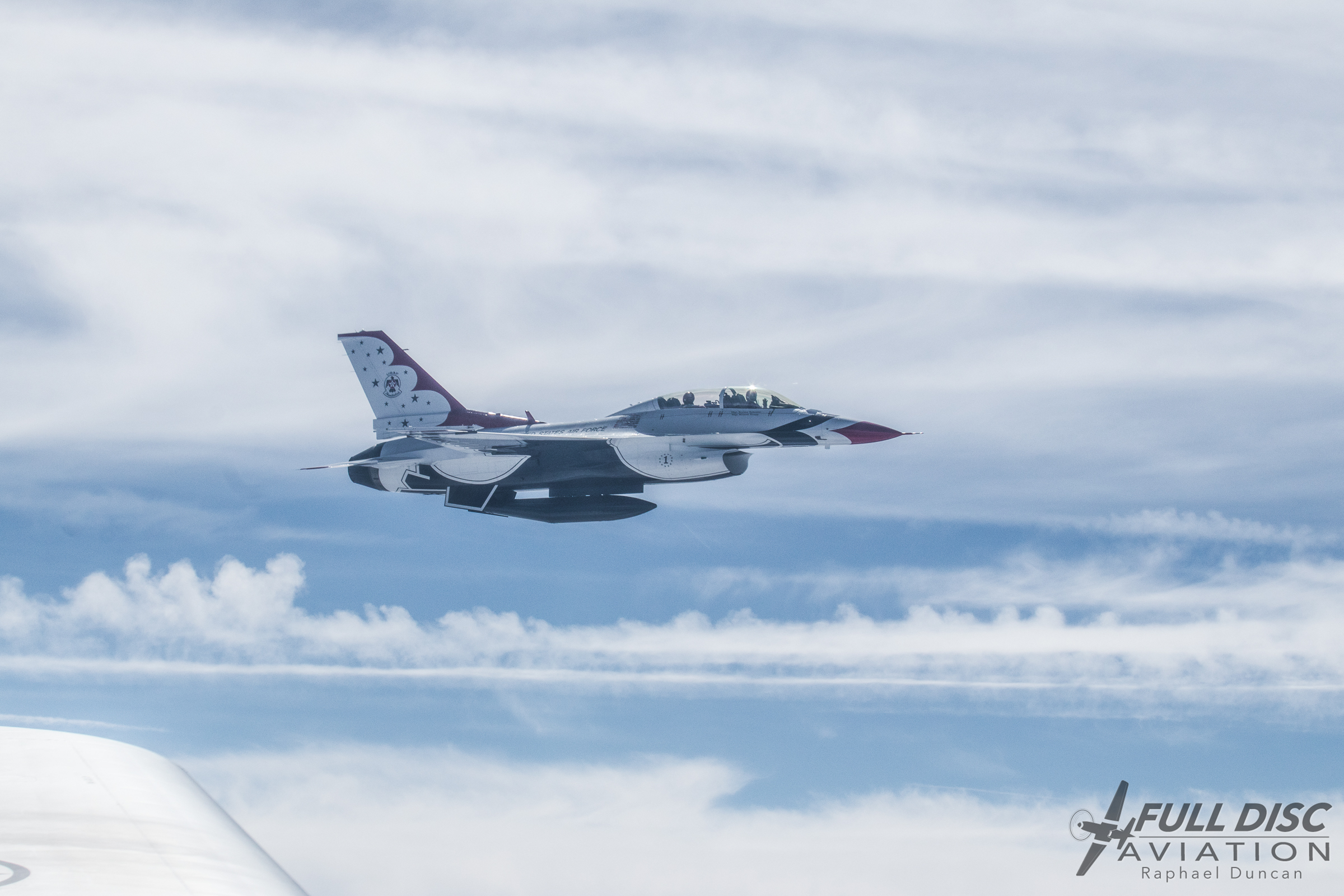 FullDiscAviaiton_RaphaelDuncan_Thunderbirds-February 18, 2019-01.jpg