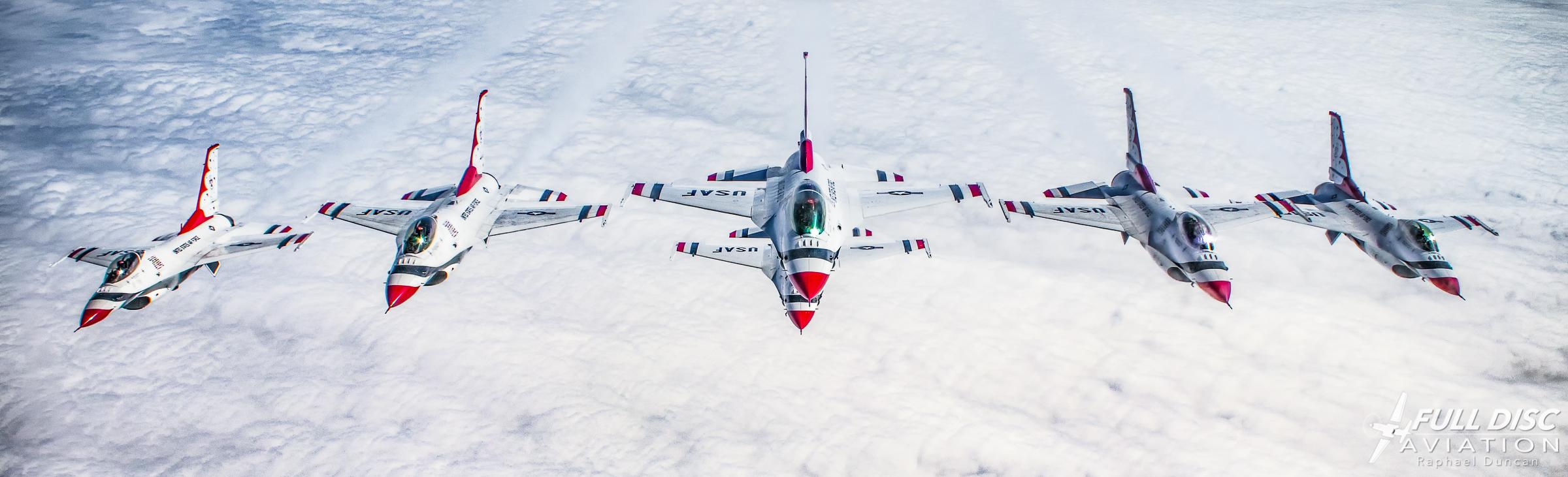 FullDiscAviaiton_RaphaelDuncan_Thunderbirds-February 18, 2019-02-2.jpg
