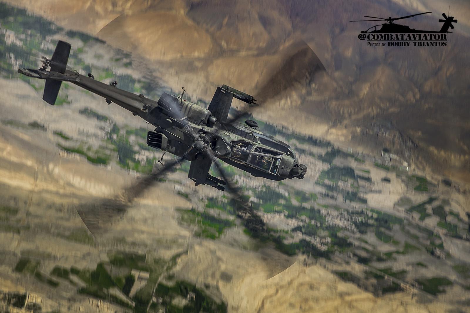 FullDiscAviation_CombatAviator_4.jpg