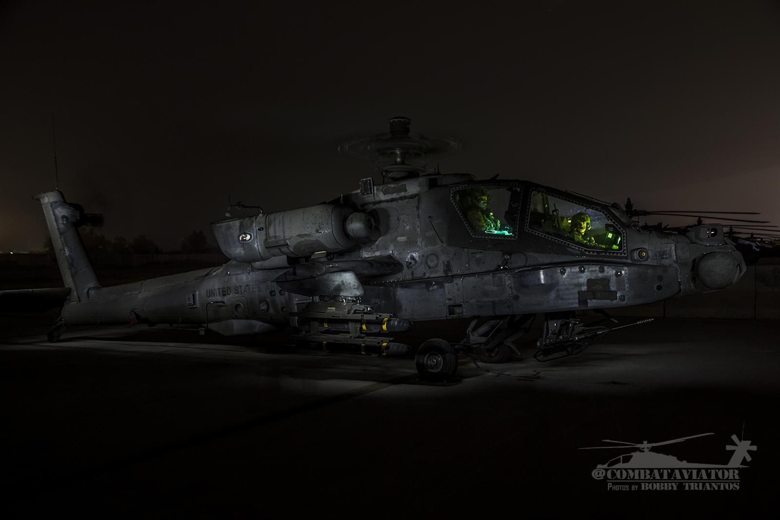 cockpitlights.jpg