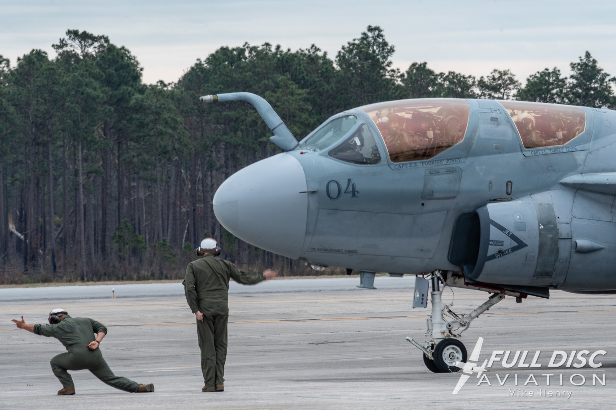 FullDiscAviation_ProwlerSundown_MikeHenry-March 08, 2019-08.jpg