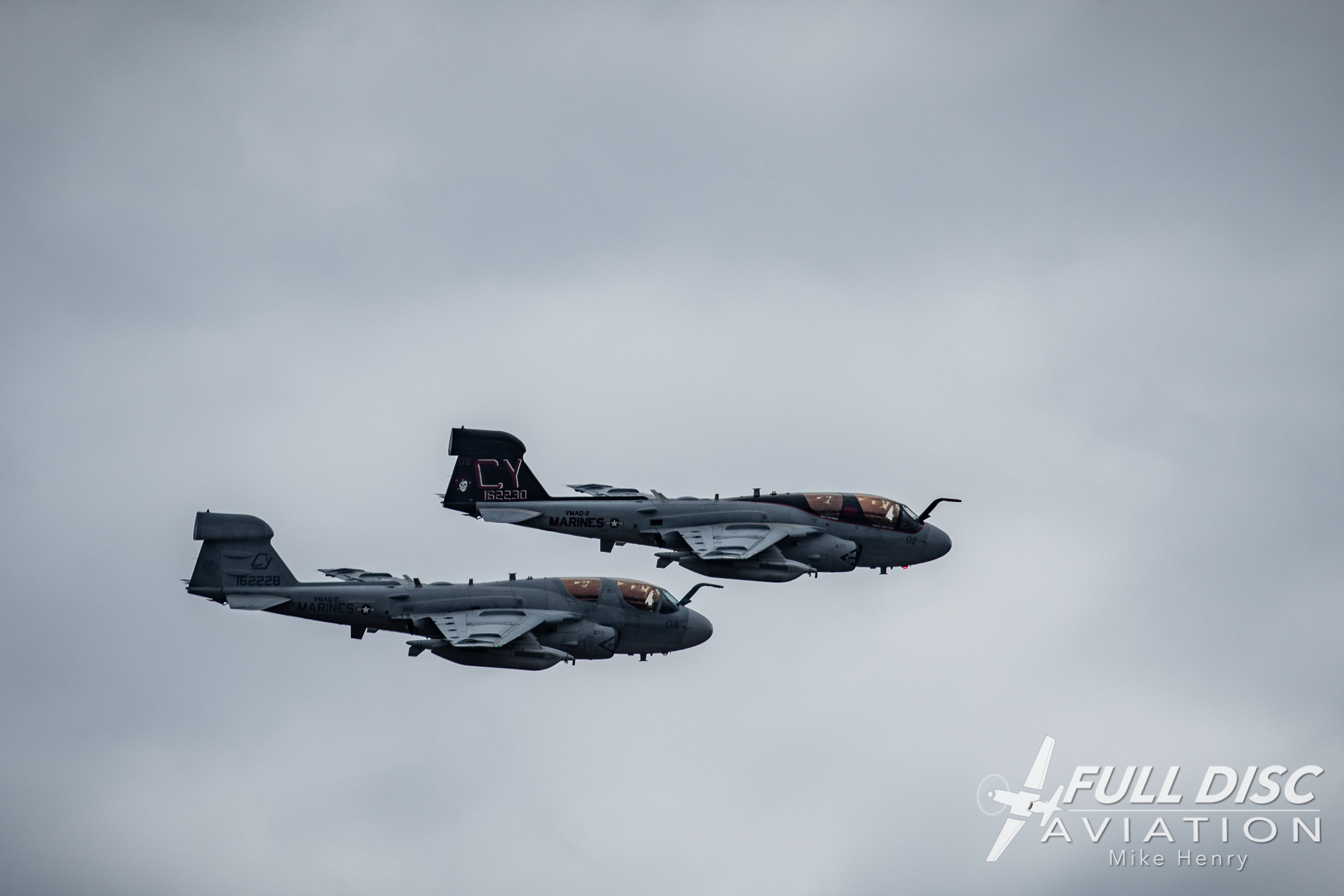 FullDiscAviation_ProwlerSundown_MikeHenry-March 08, 2019-29.jpg