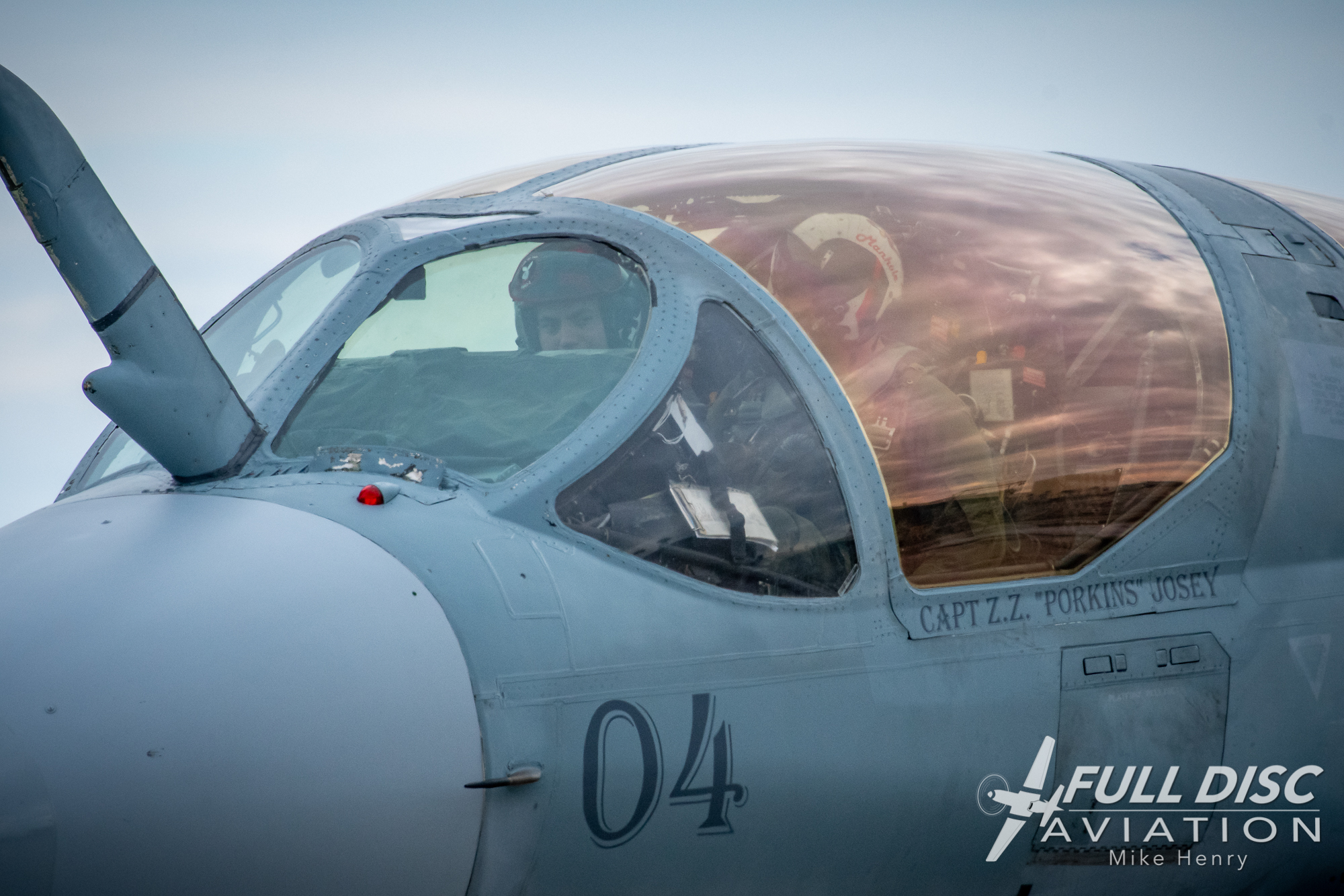 FullDiscAviation_ProwlerSundown_MikeHenry-March 08, 2019-46.jpg