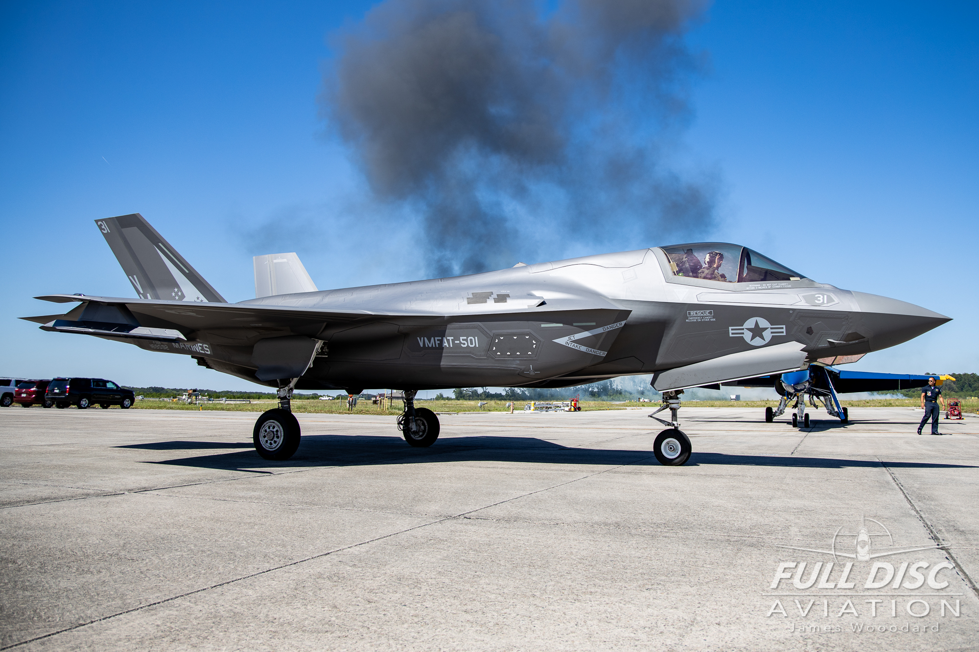 Full_Disc_Aviaiton _James_Woodard_MCAS_Beaufort-April 27, 2019-36.jpg