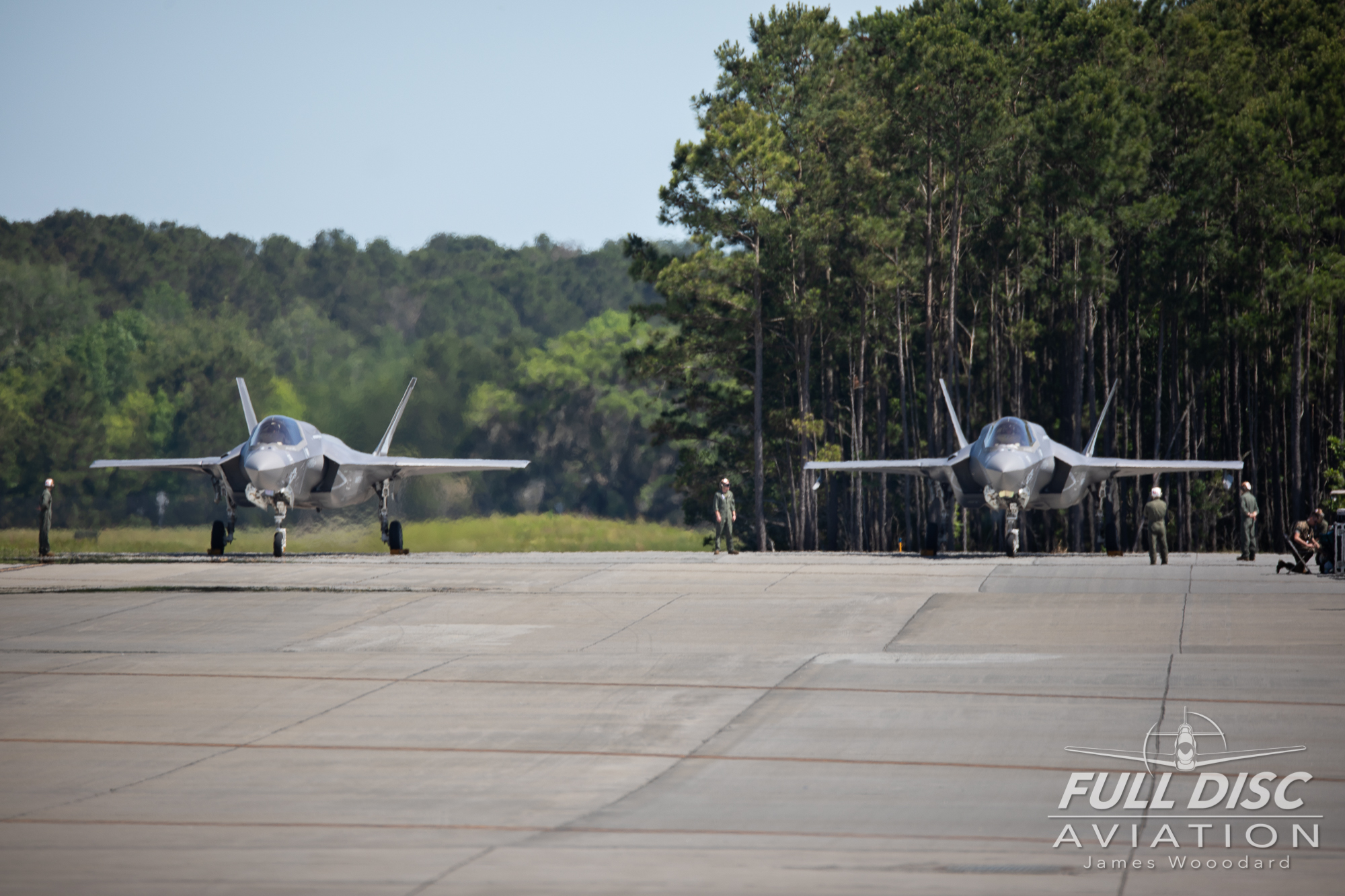Full_Disc_Aviaiton _James_Woodard_MCAS_Beaufort-April 27, 2019-25.jpg