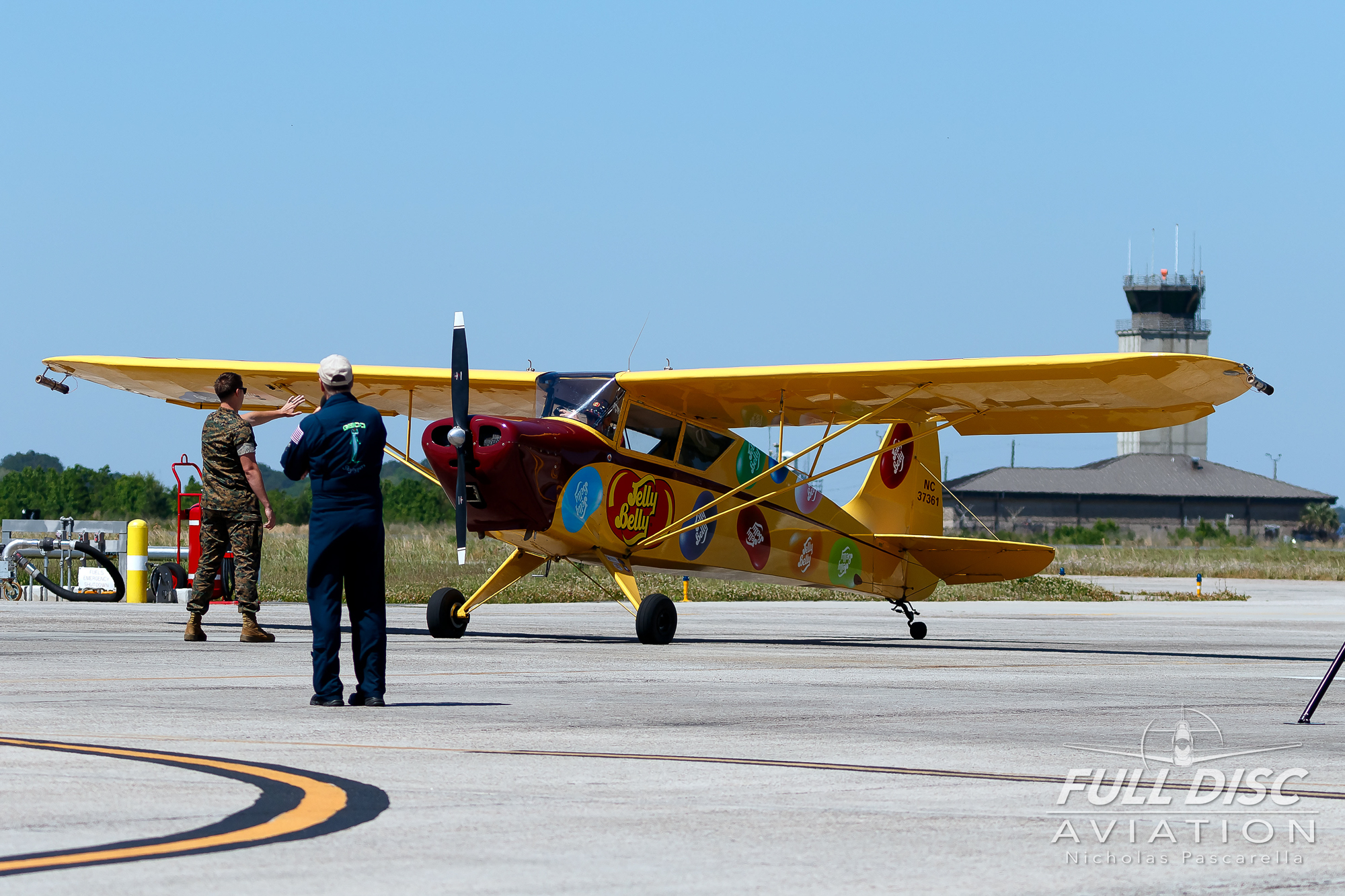 stop_cub_nicholaspascarella_fulldiscavation_aviation_airshow.jpg