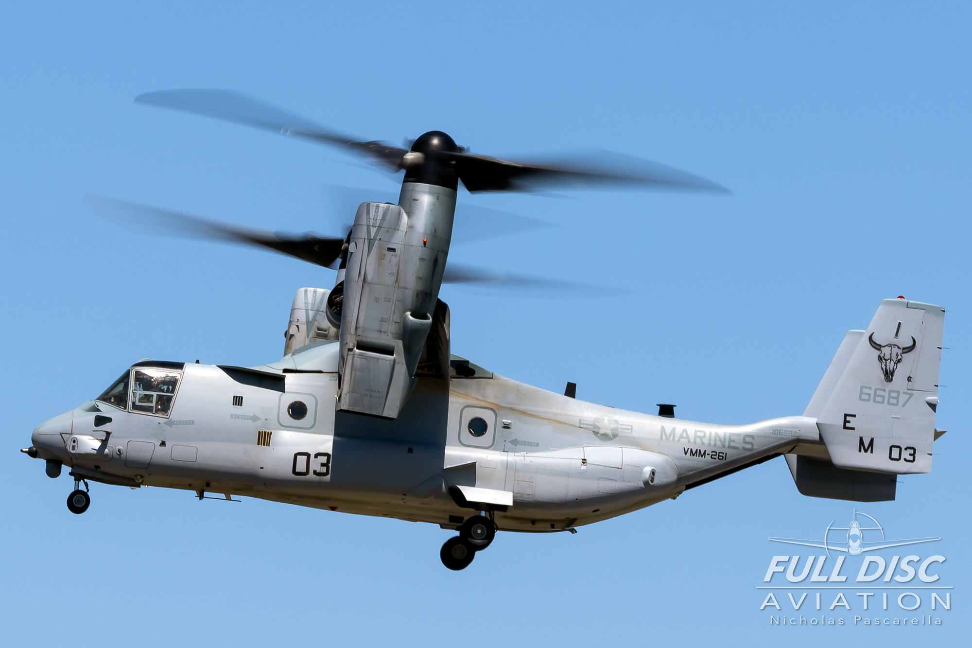 osprey_mcasbeaufort_nicholaspascarella_fulldiscavation_aviation_airshow.jpg