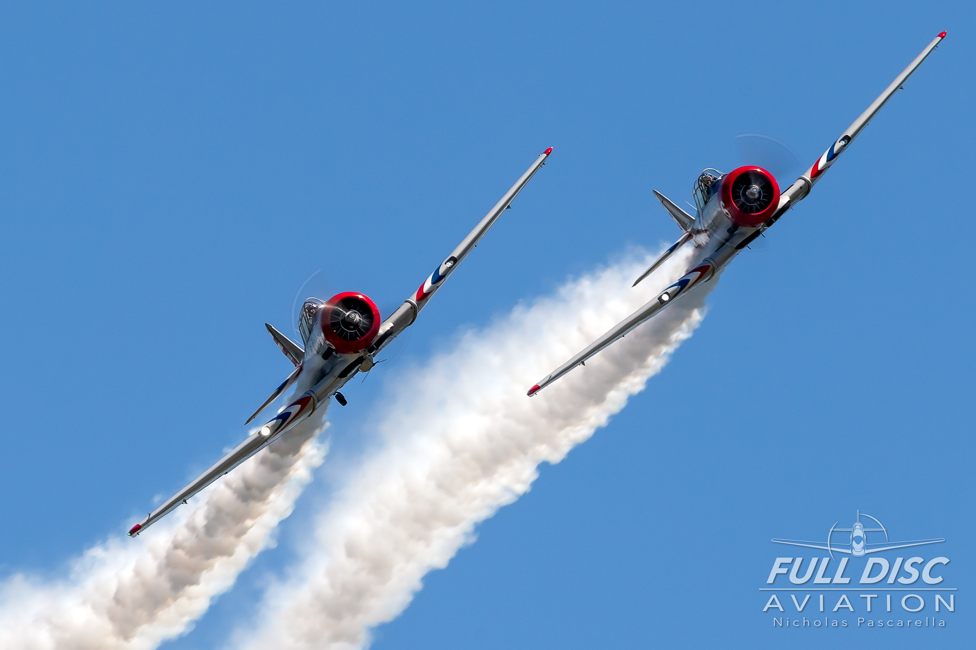 geicoskytypers_inyourface_nicholaspascarella_fulldiscavation_aviation_airshow.jpg