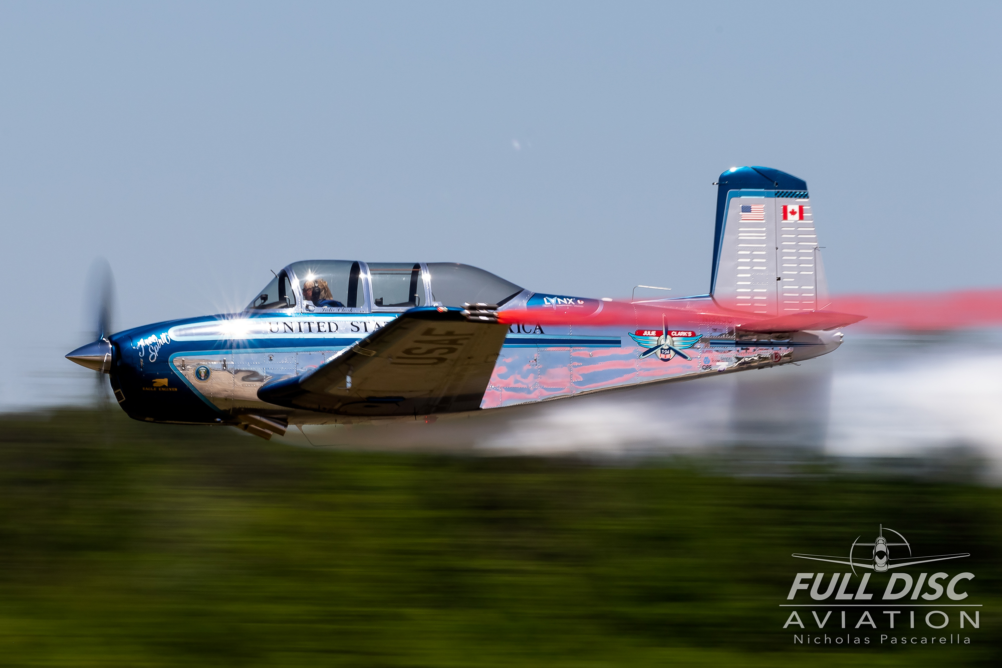 julieclark_mcasbeaufort_nicholaspascarella_fulldiscavation_aviation_airshow.jpg