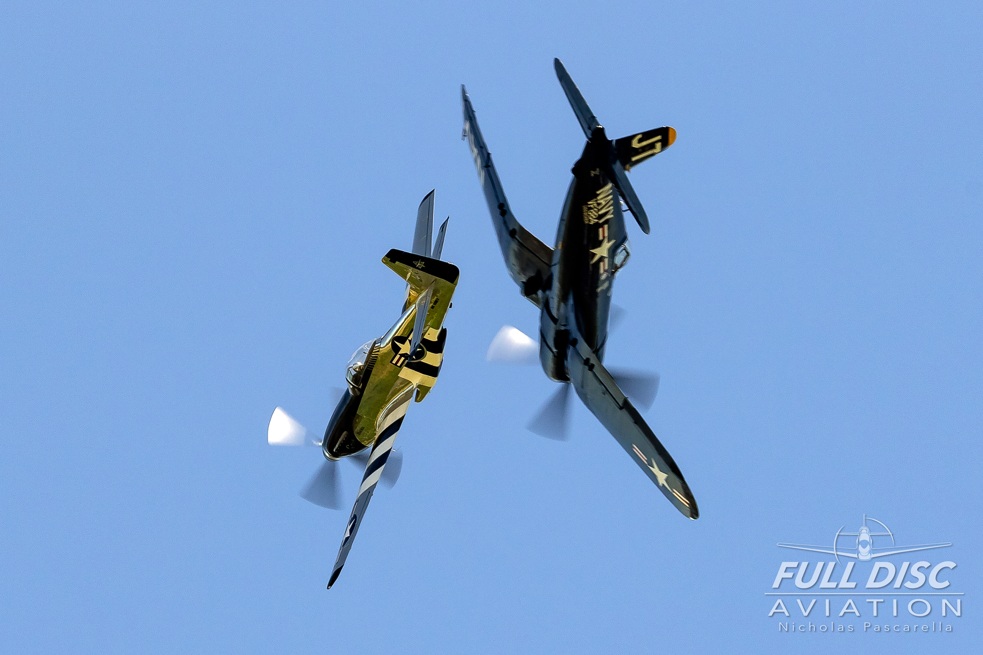 break_classof45_mcasbeaufort_nicholaspascarella_fulldiscavation_aviation_airshow.jpg