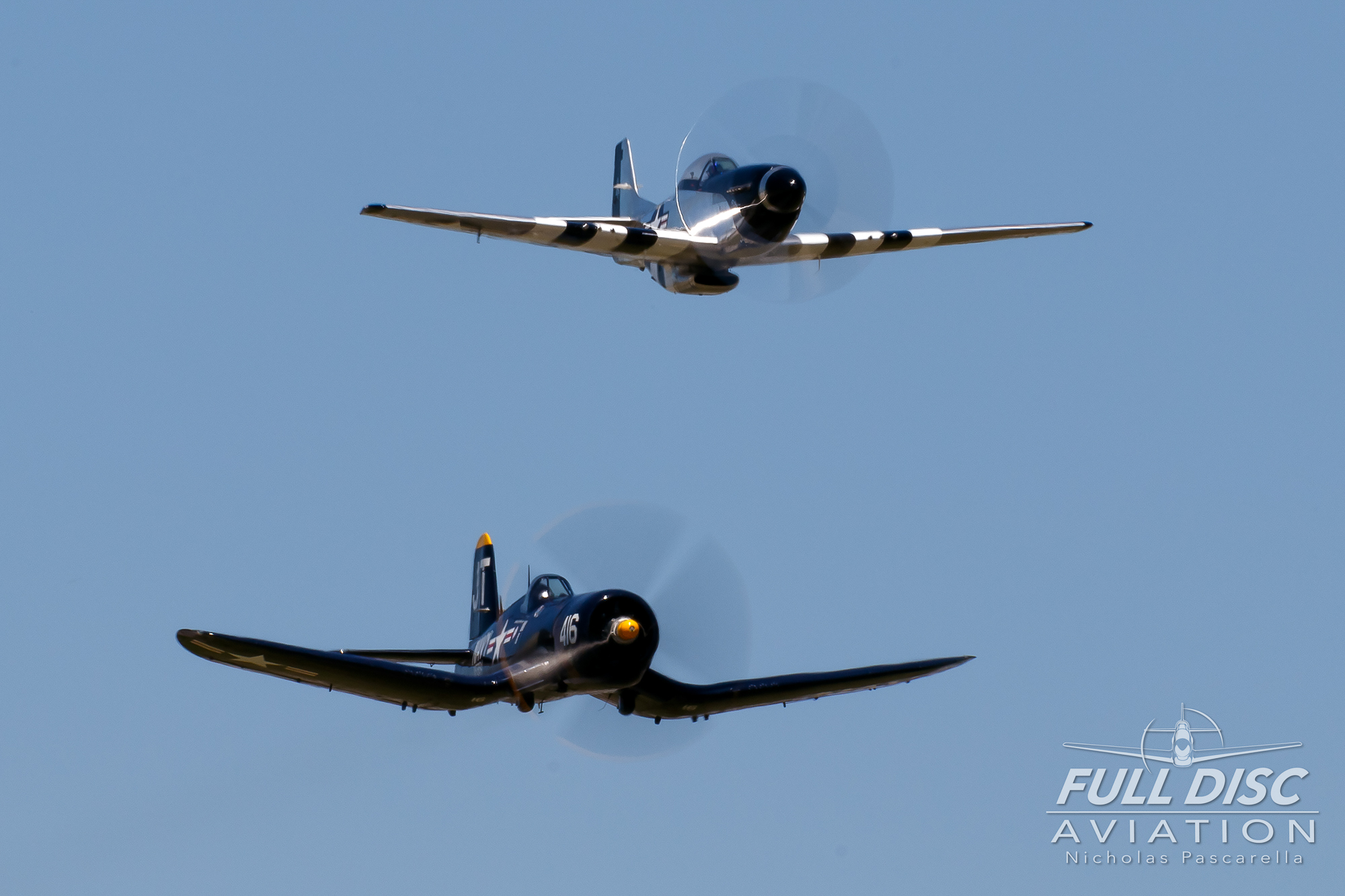 classof45_corsair_mustang_mcasbeaufort_nicholaspascarella_fulldiscavation_aviation_airshow.jpg