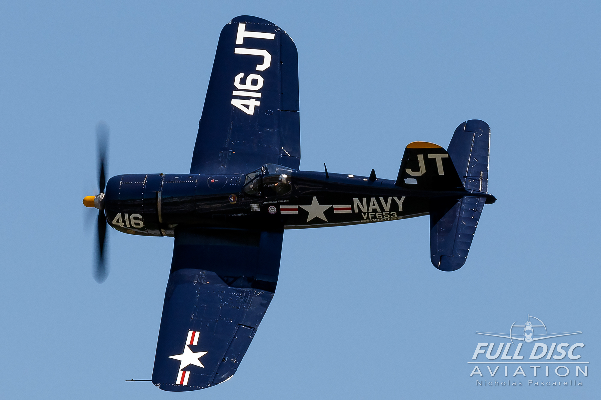 koreanwarhero_f4u_corsair_topside_nicholaspascarella_fulldiscavation_aviation_airshow.jpg