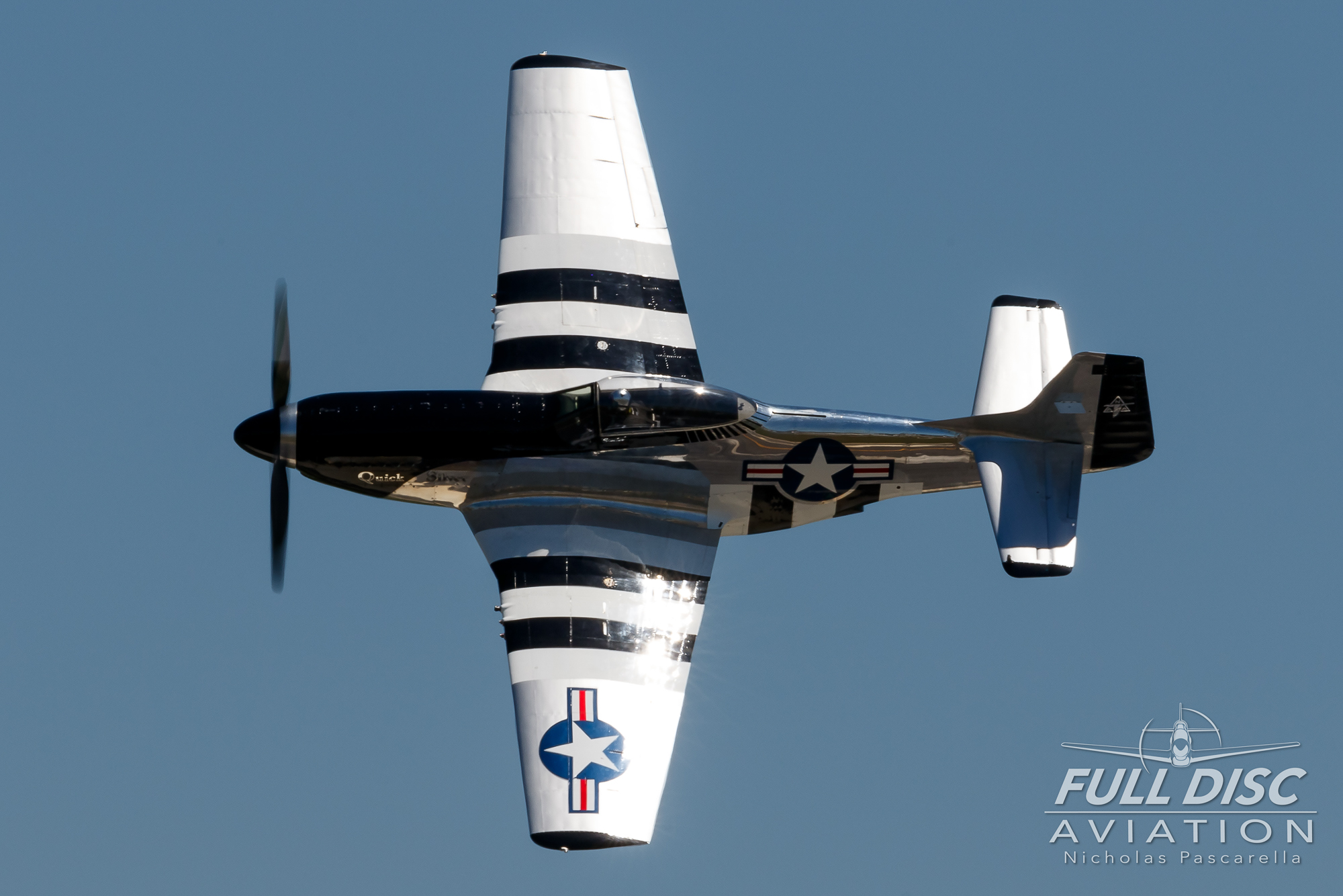 quicksilver_topside_p51_mustang_nicholaspascarella_fulldiscavation_aviation_airshow.jpg