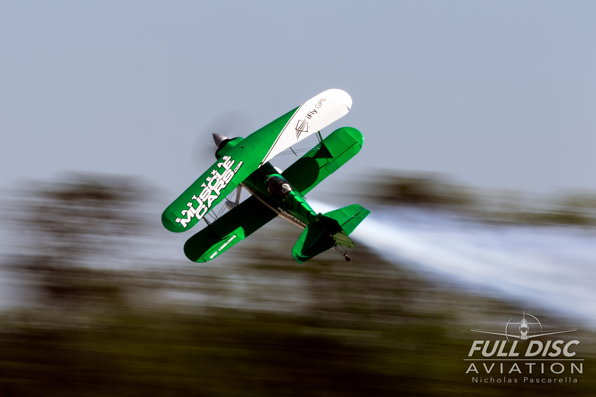 srcairshows_mcasbeaufort_nicholaspascarella_fulldiscavation_aviation_airshow.jpg