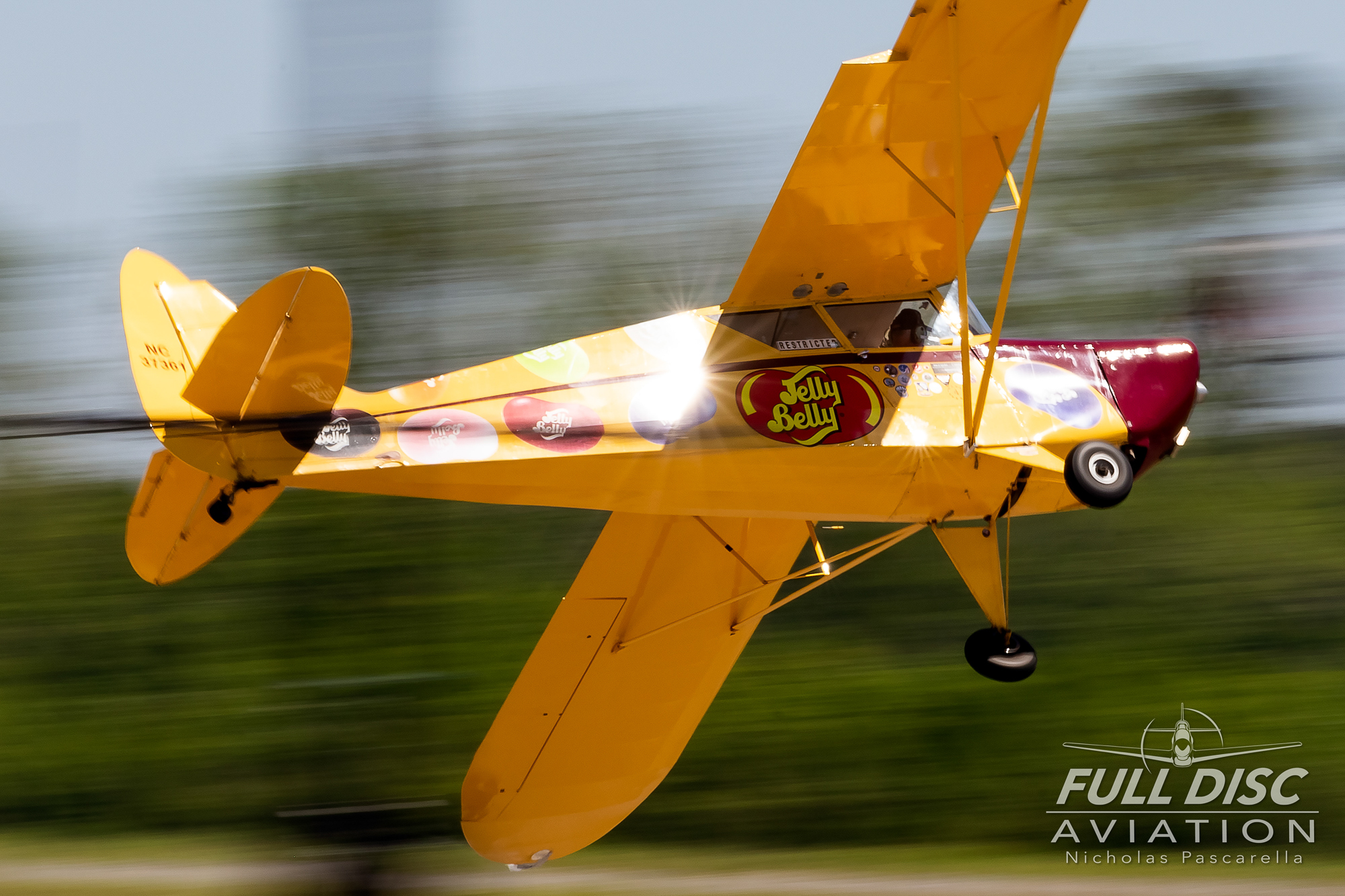 cubaerobatics_jellybelly_nicholaspascarella_fulldiscavation_aviation_airshow.jpg