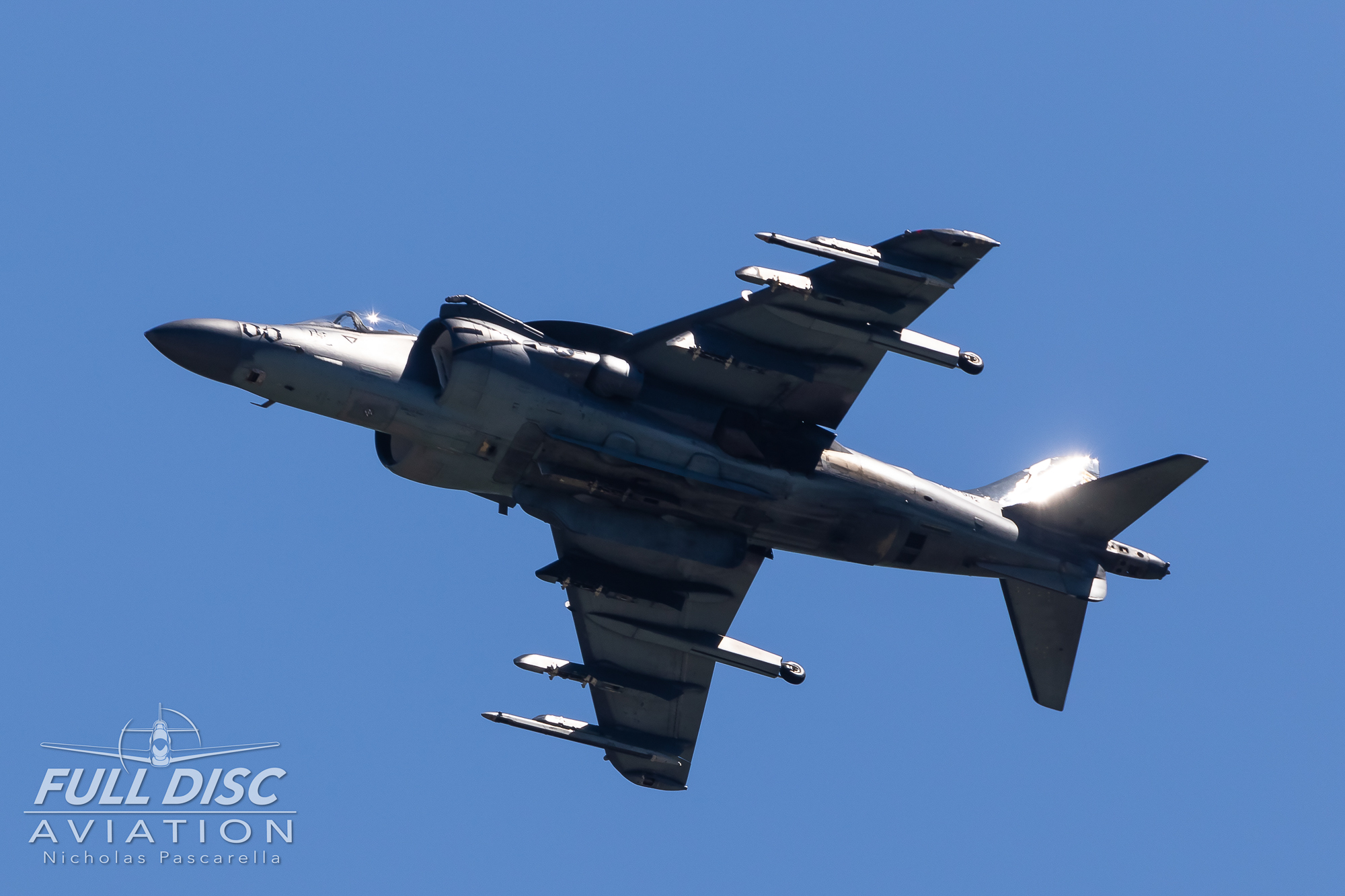 harrier_av8b_mcasbeaufort_nicholaspascarella_fulldiscavation_aviation_airshow.jpg