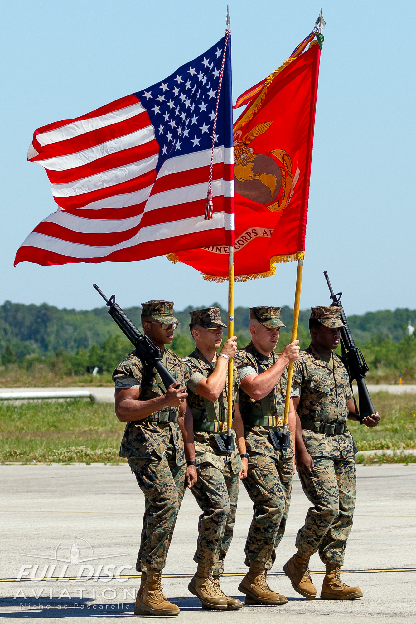 marines_colors_marching_mcasbeaufort_nicholaspascarella_fulldiscavation_aviation_airshow.jpg