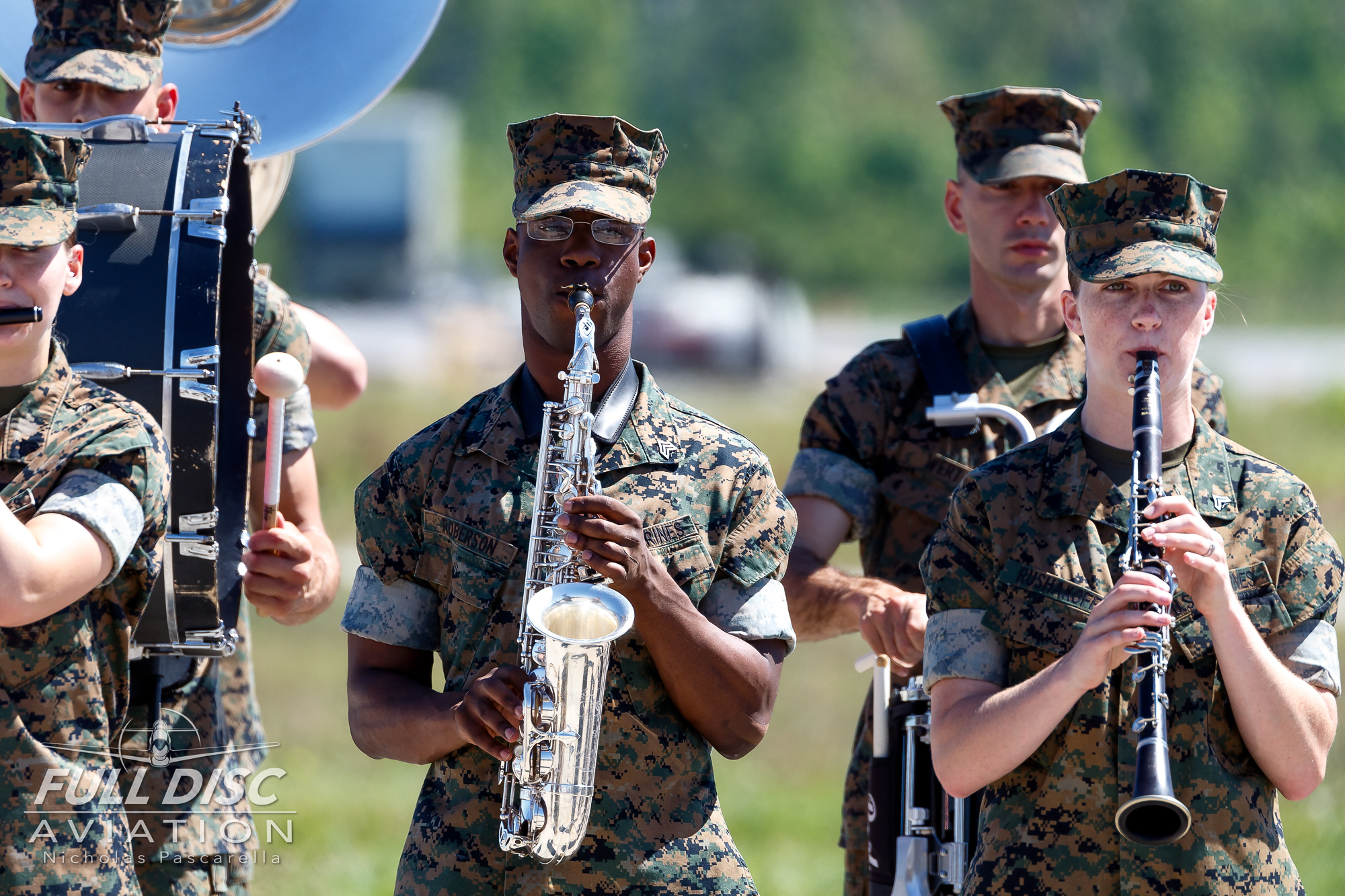 mcasbeaufort_parrisisland_marineband_nicholaspascarella_fulldiscavation_aviation_airshow.jpg