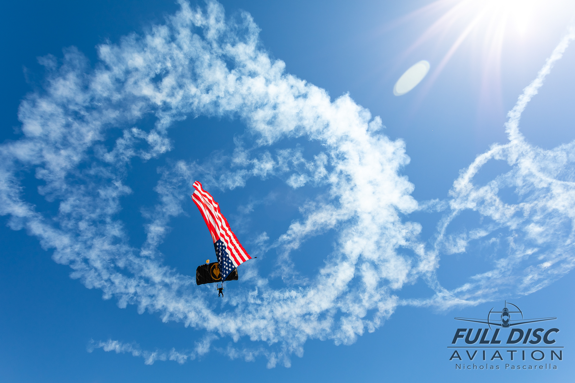 skydivers_flag_usnavyblueangels_nicholaspascarella_fulldiscavation_aviation_airshow.jpg