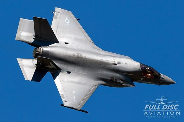 @ry_ty_photo @ryguyaviation @blackknightaviation and I attended MCAS Beaufort's airshow on a crystal clear Saturday at the end of April..check the link in bio for the full gallery, including the very first Marine F-35B demo, the Marine AV8B demo, and Julie Clark in her final season, as well as a myriad of other performers. Special thanks to Lt. Buss and his Marines for their assistance. -np @nicksglasseye . . @blackknightaviation  @ry_ty_photo  @ryguyaviation  @nicksglasseye  #airshowphotography #av8b #marineaviation #militaryaviation #militaryaviationphotography #avgeek #harrier #aviationphotography #aviationphoto #f35 #f35b #f35lightningii #aviationgeek #f35lightning #fulldiscaviation #mcasbeaufort #aviation #airplane #aircraft #fighterjet #fighteraircraft #militaryaircraft #av8bharrier #av8b #t34mentor #stealthfighter #aviationlovers #julieclark #militaryjet
