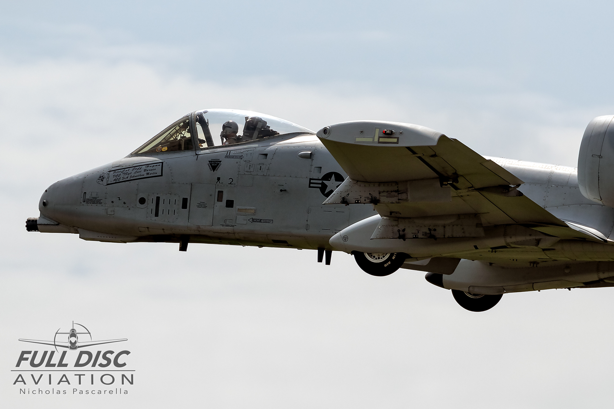 10_closeup_a10demoteam__aviation__nickpascarella_nicholaspascarella_fulldiscaviation_leasewebmanassasairshow.jpg