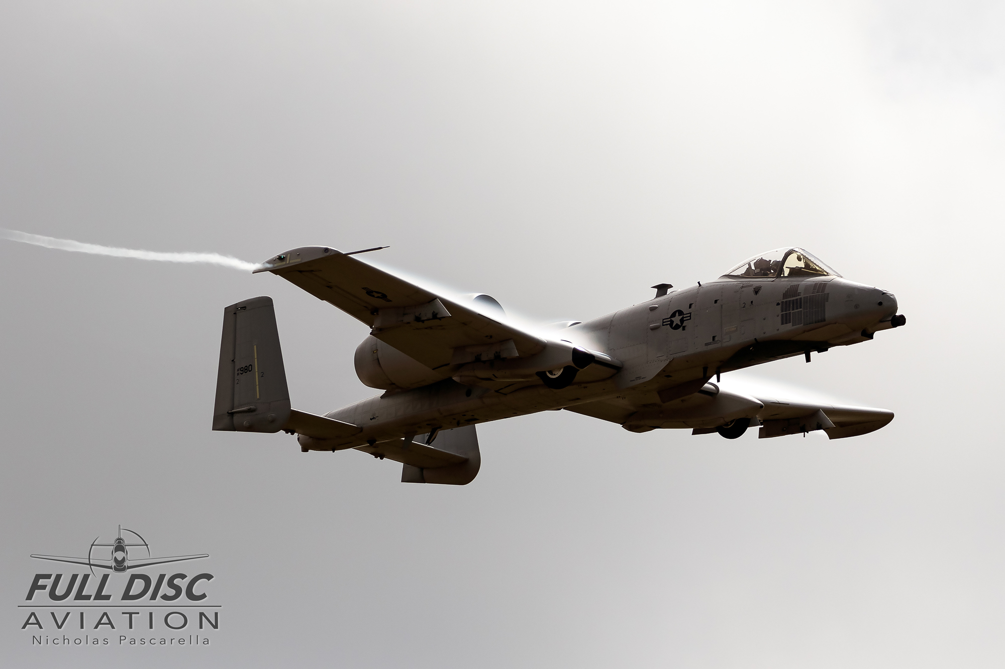 a10demoteam_a10_warthog_vapor__aviation__nickpascarella_nicholaspascarella_fulldiscaviation_leasewebmanassasairshow.jpg