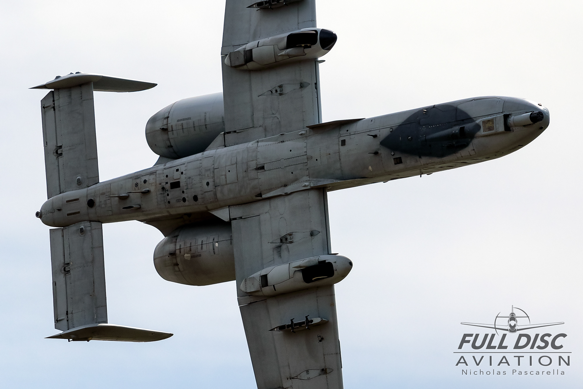 a10_closeup_belly__aviation__nickpascarella_nicholaspascarella_fulldiscaviation_leasewebmanassasairshow.jpg