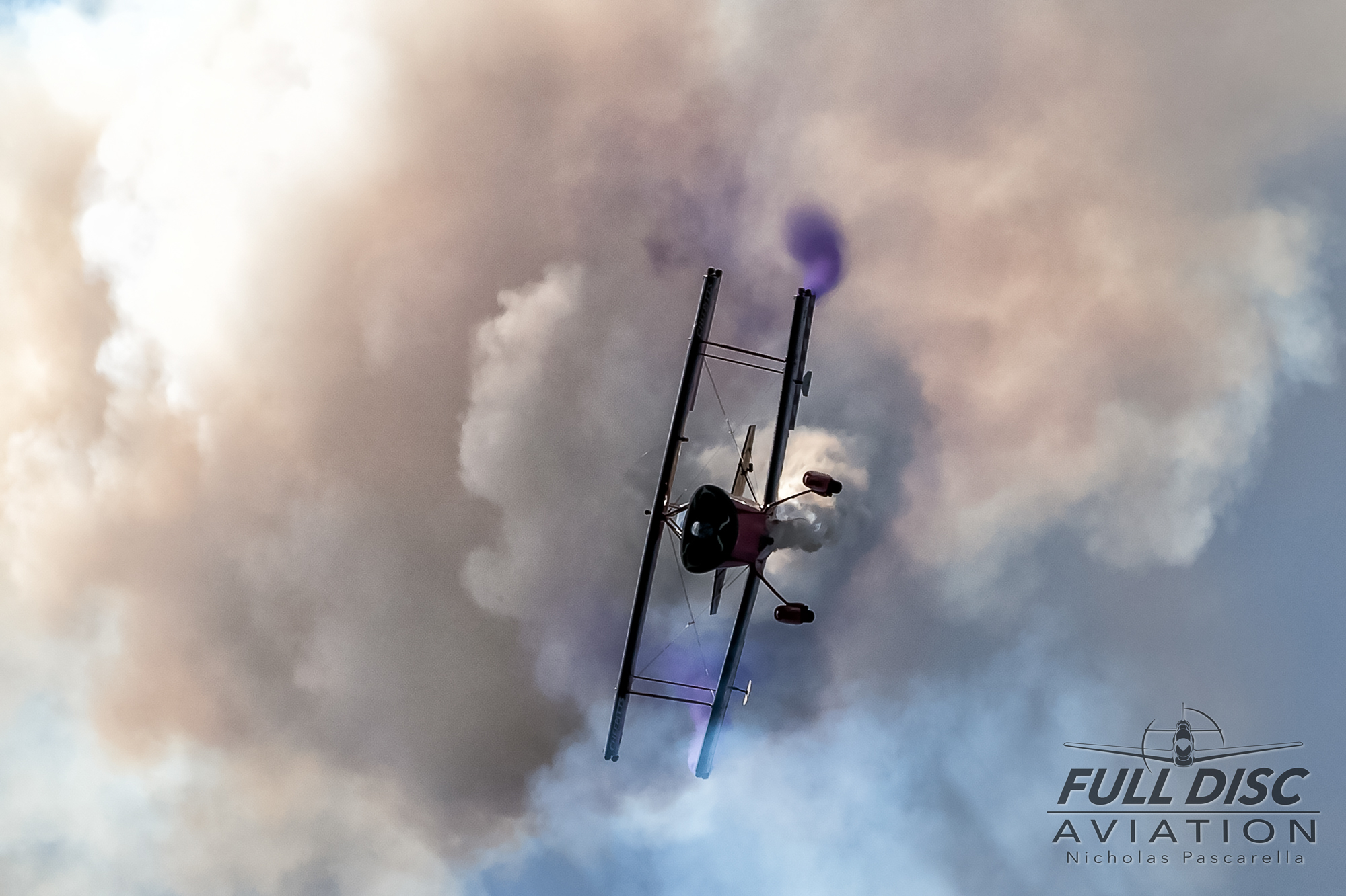 chefpitts_purplehaze_fallingbacktoearth_biplane__aviation__nickpascarella_nicholaspascarella_fulldiscaviation_leasewebmanassasairshow.jpg