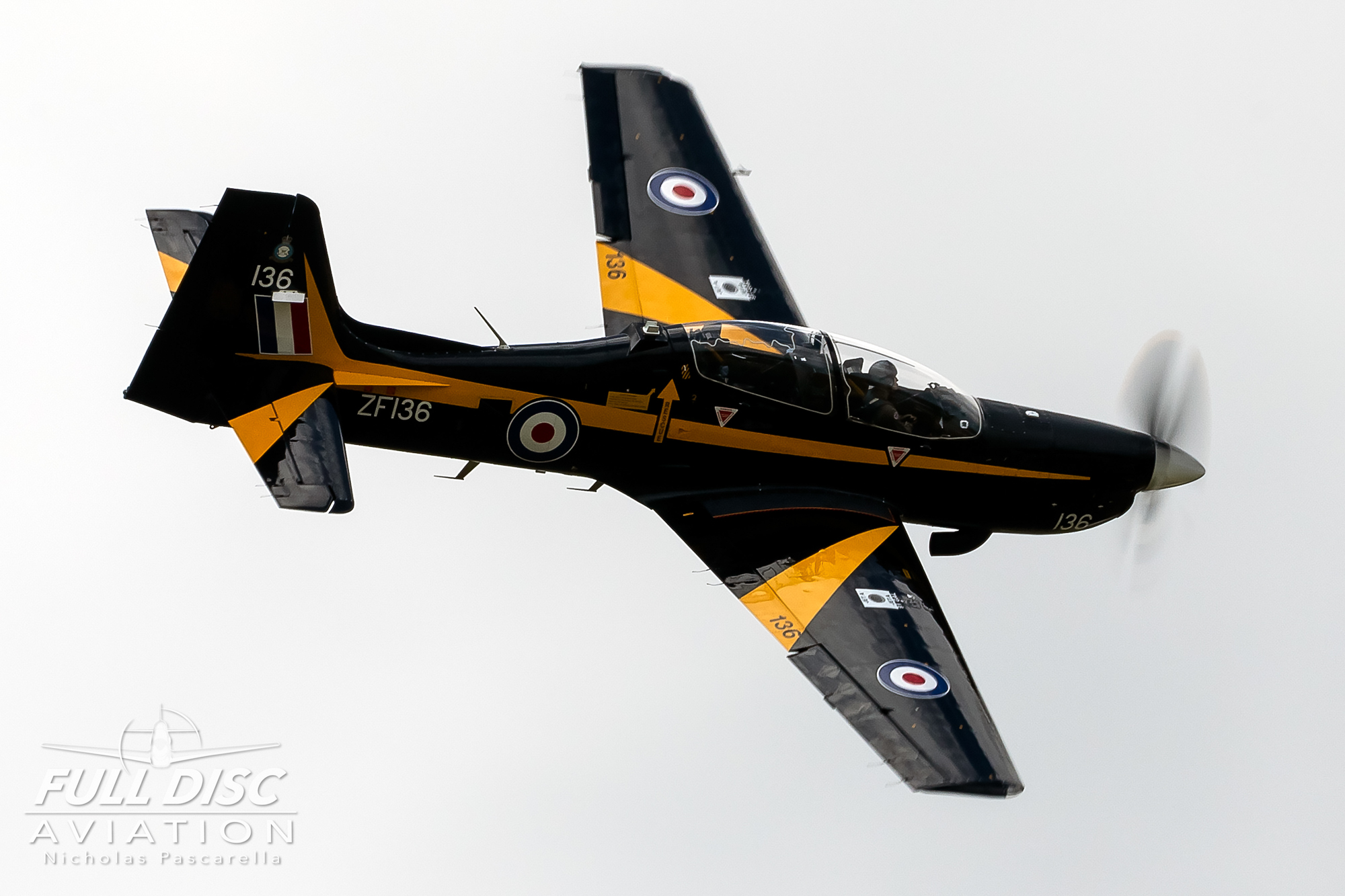 leeleets_tucano__aviation__nickpascarella_nicholaspascarella_fulldiscaviation_leasewebmanassasairshow.jpg