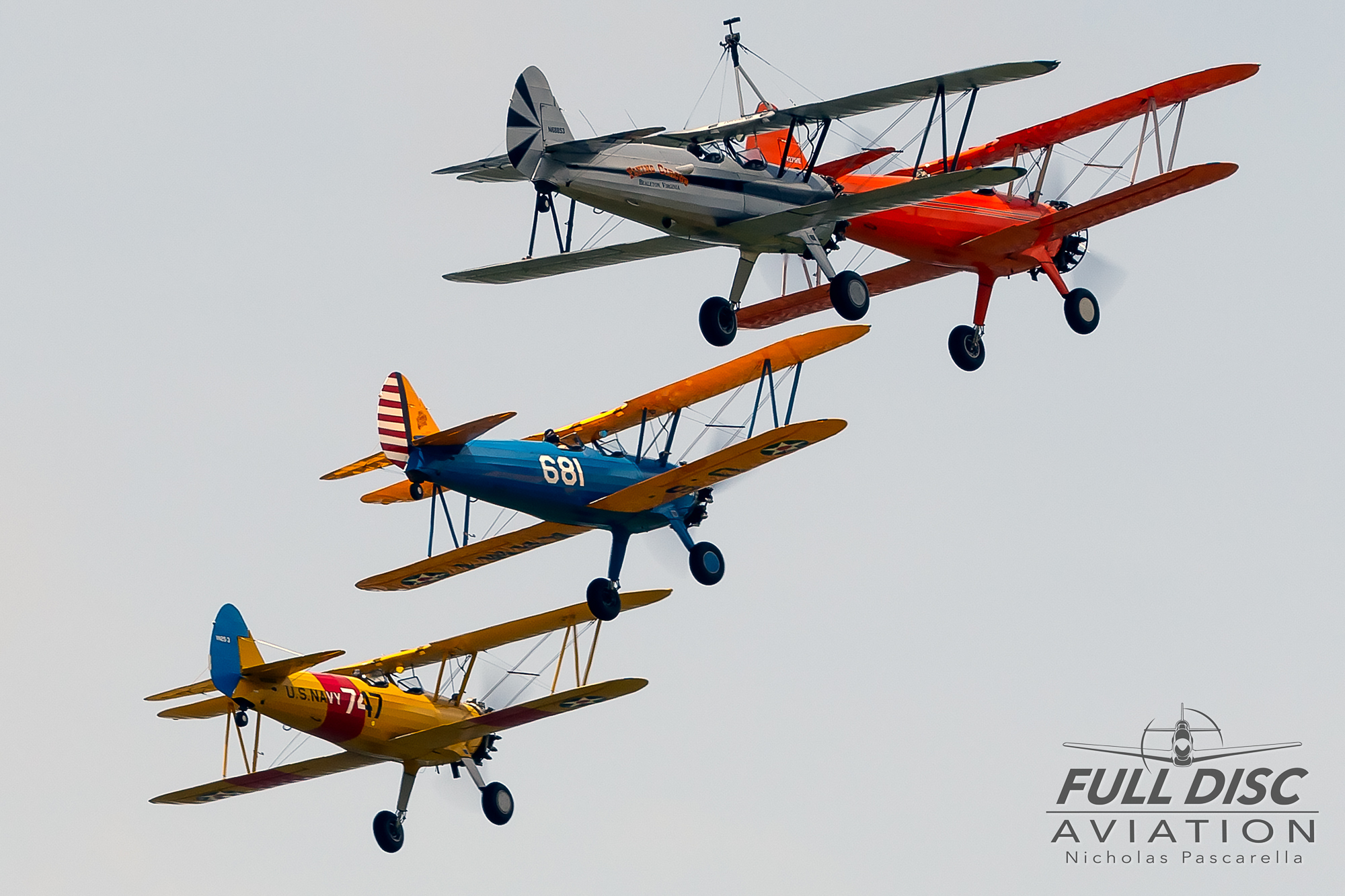 stearman)flyingcircus_eschelon__aviation__nickpascarella_nicholaspascarella_fulldiscaviation_leasewebmanassasairshow.jpg