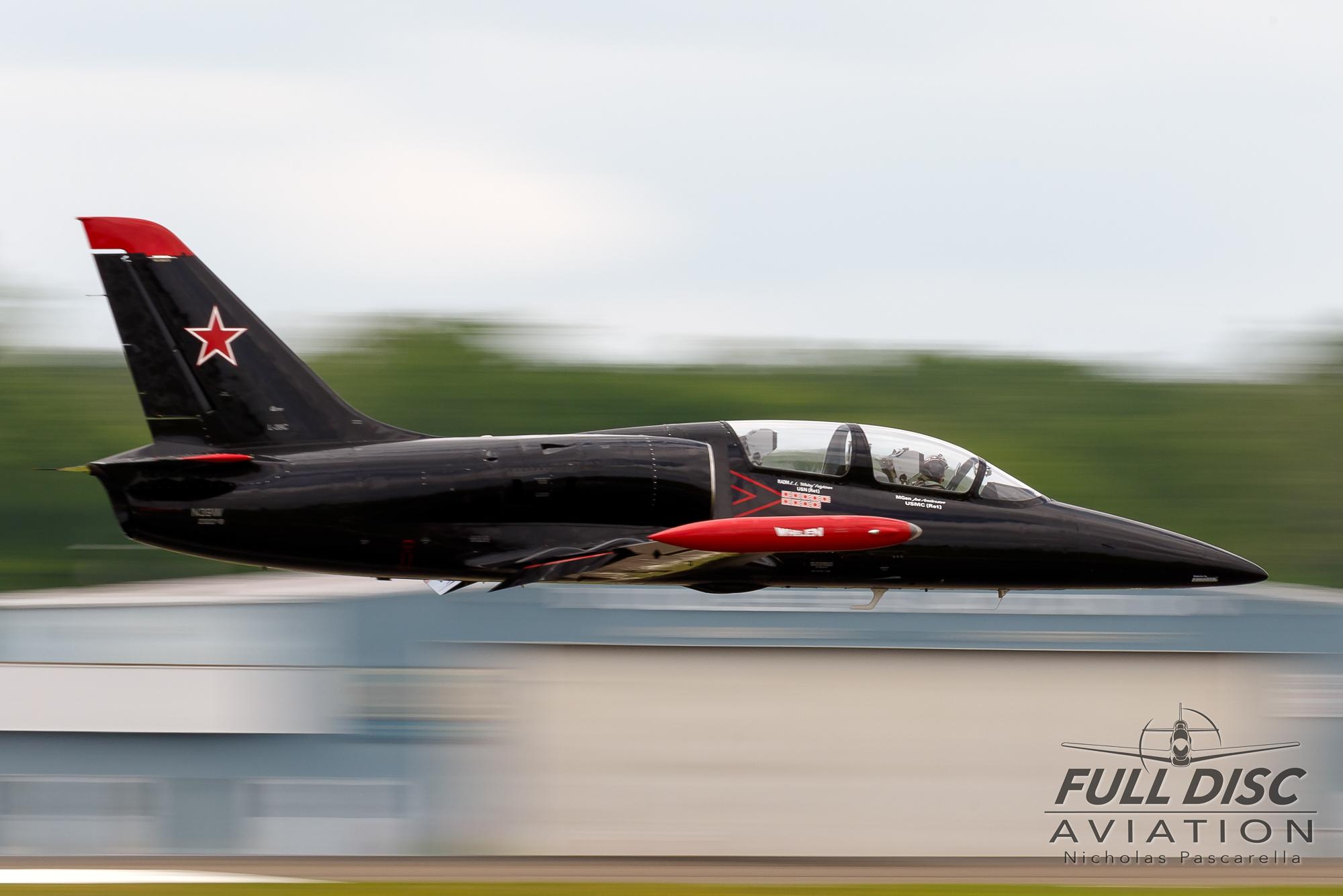 artnalls_l39_takeoff_nickpascarella_nicholaspascarella_fulldiscaviation_manassasairshow.jpg