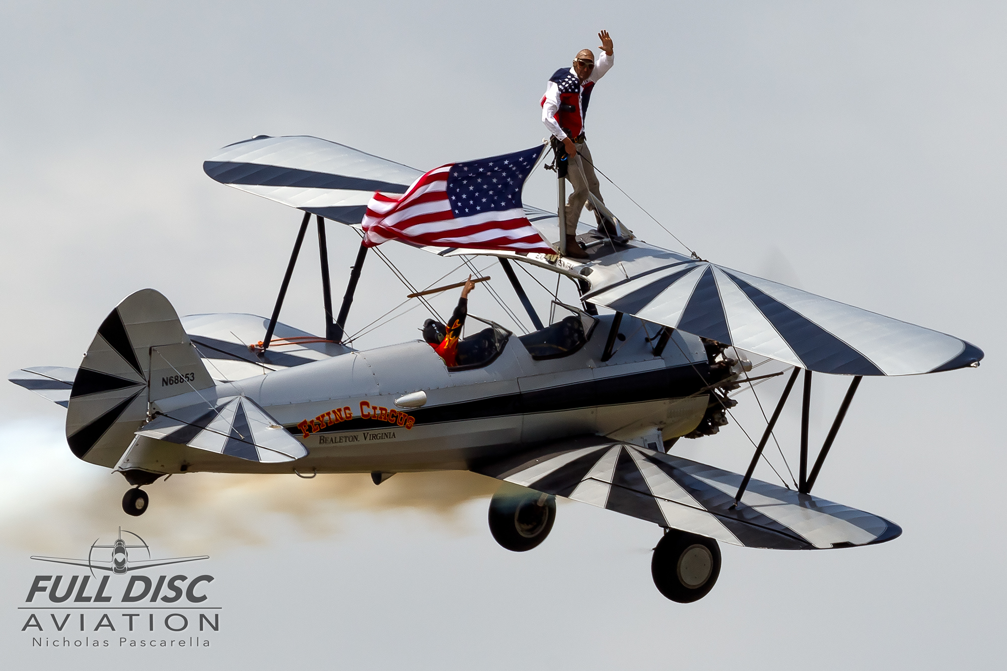 flyingcircus_flag__aviation__nickpascarella_nicholaspascarella_fulldiscaviation_leasewebmanassasairshow.jpg