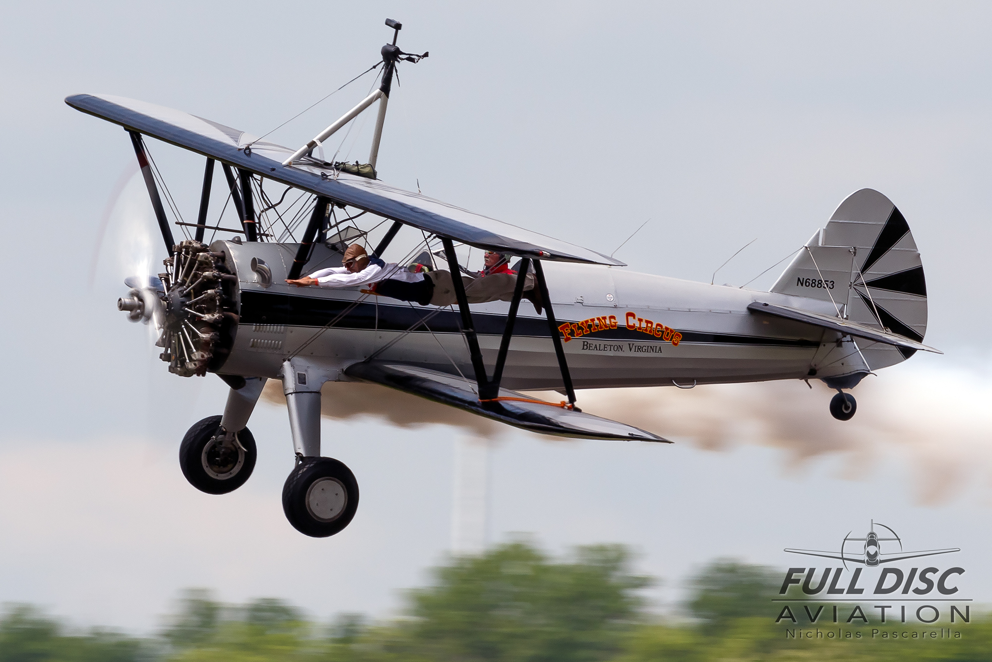 flyingcircus_superman_stearman__aviation__nickpascarella_nicholaspascarella_fulldiscaviation_leasewebmanassasairshow.jpg