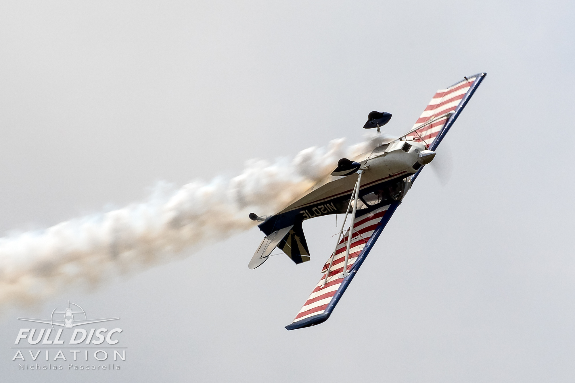 rjgritter_decathalon_aileronroll__aviation__nickpascarella_nicholaspascarella_fulldiscaviation_leasewebmanassasairshow.jpg