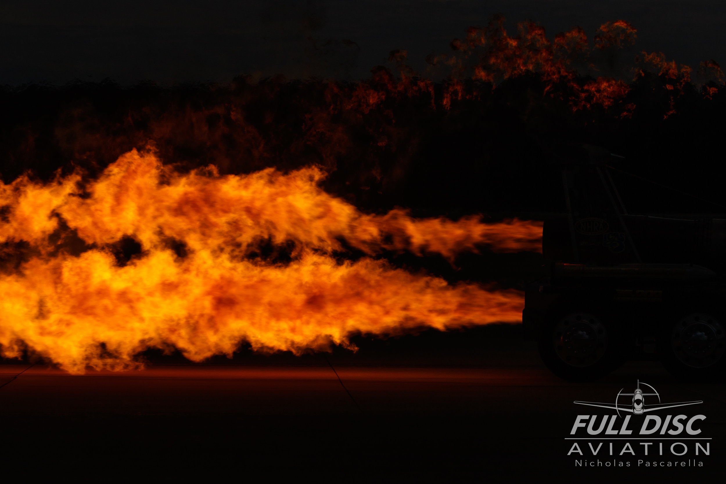flame_shockwave_jettruck_nicholaspascarella_fulldiscavation_aviation_airshow_wingsoverwayne.jpg