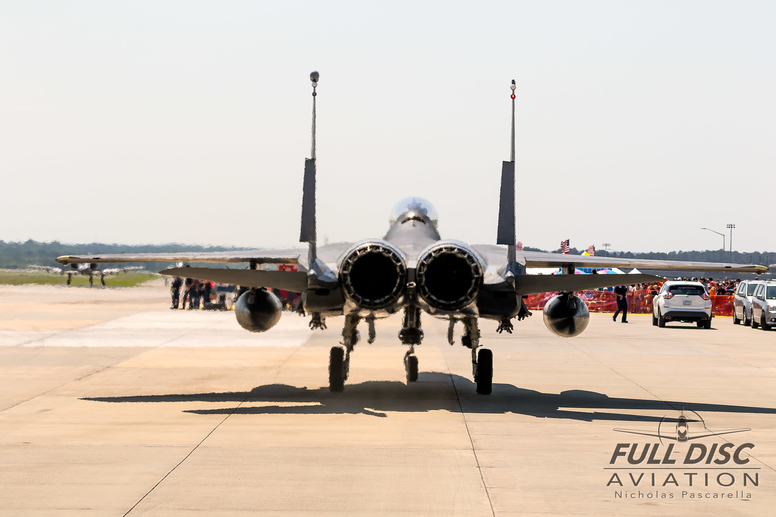 nicholaspascarella_fulldiscavation_aviation_airshow_strikeeagle_wingsoverwayne_f15_strikeeagle_seymourjohnsonafb.jpg