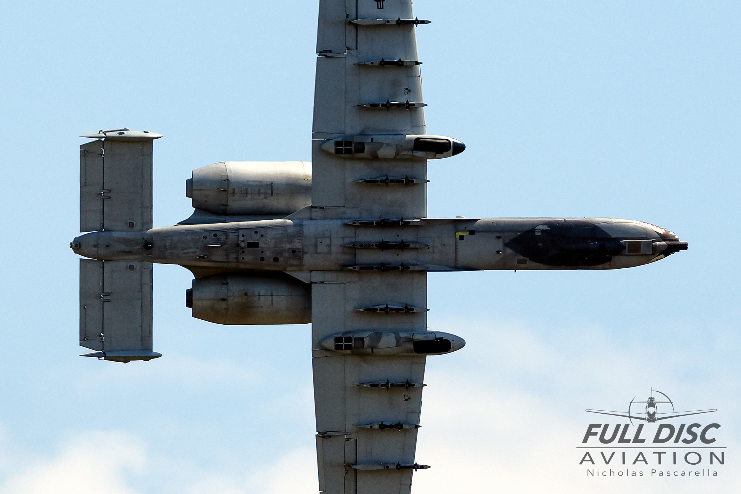 warthog_belly_wingsoverwayne_nicholaspascarella_fulldiscavation_aviation_airshow.jpg