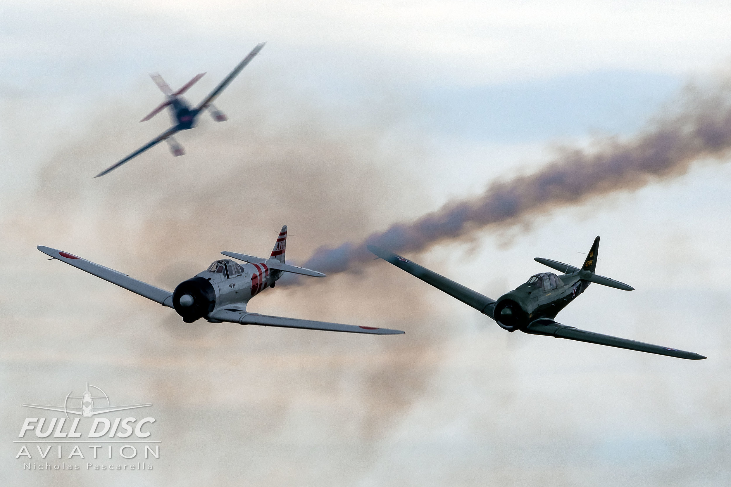 toratoratora_checksix_wingsoverwayne_nicholaspascarella_fulldiscavation_aviation_airshow.jpg