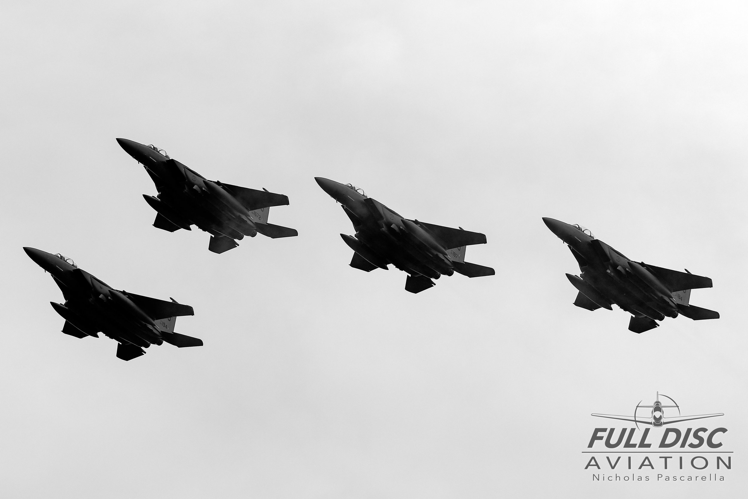 wingsoverwayne_seymourjohnsonafb_strikeeagle_f15_fingerfour_nicholaspascarella_fulldiscavation_aviation_airshow.jpg