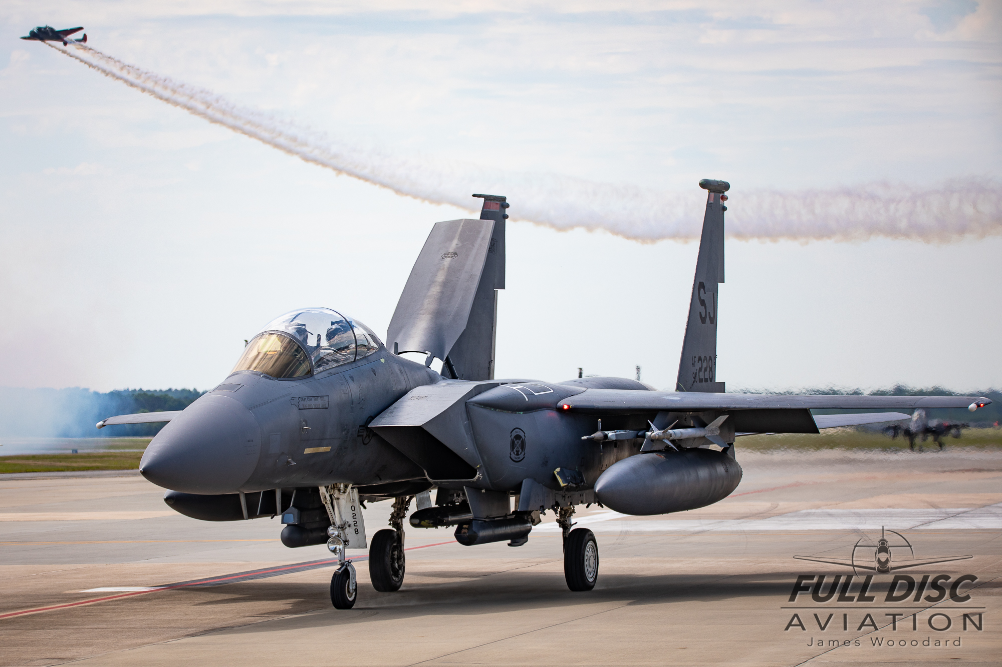 WingsOverWayne_FullDiscAviation_JamesWoodard__-April 28, 2019-09.jpg